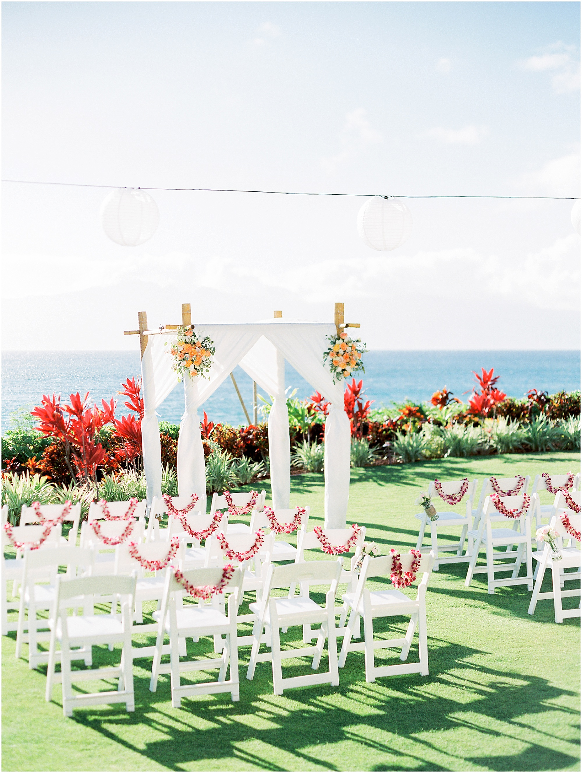 C&B Wedding-16.jpg