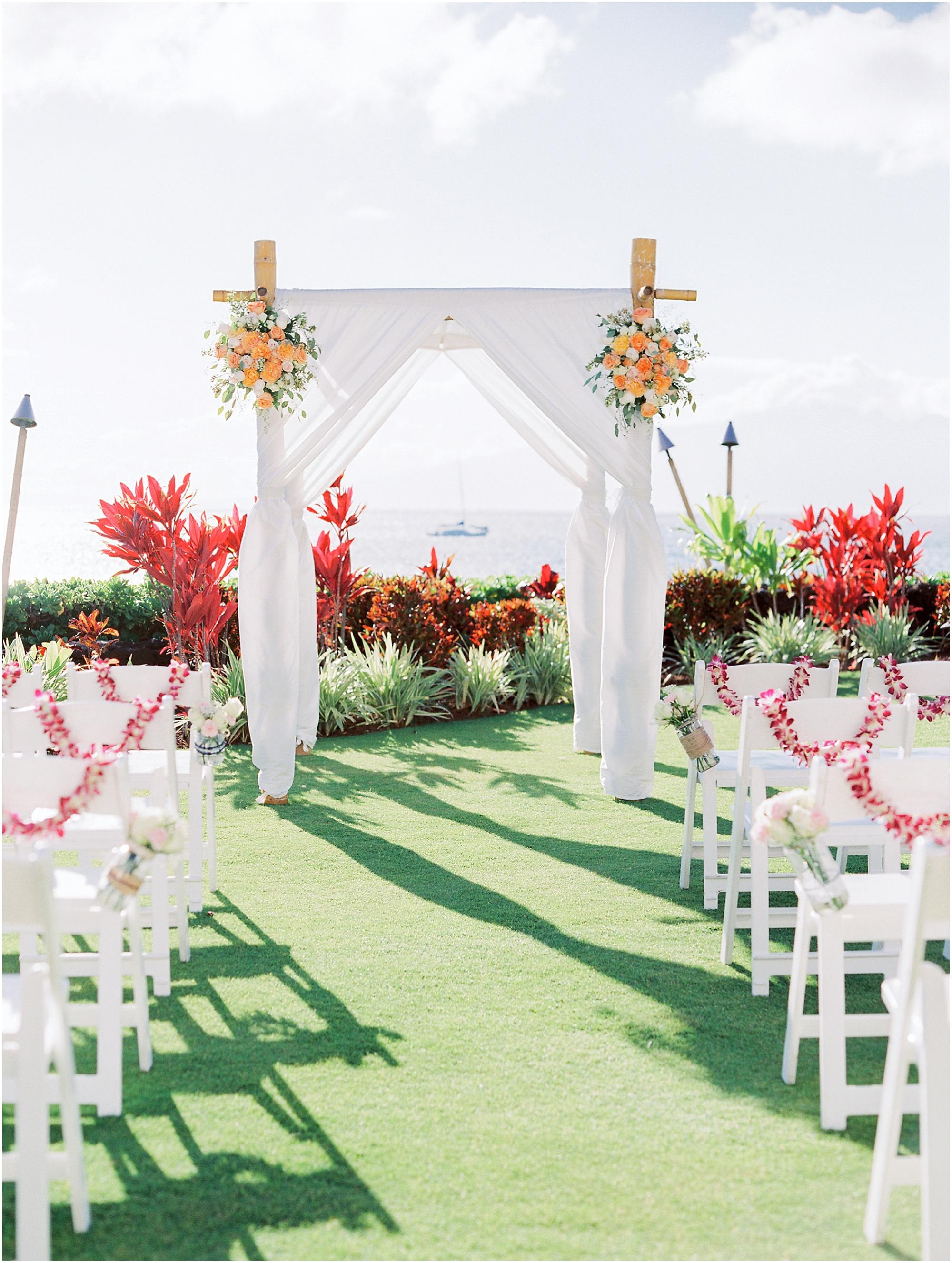 C&B Wedding-18.jpg
