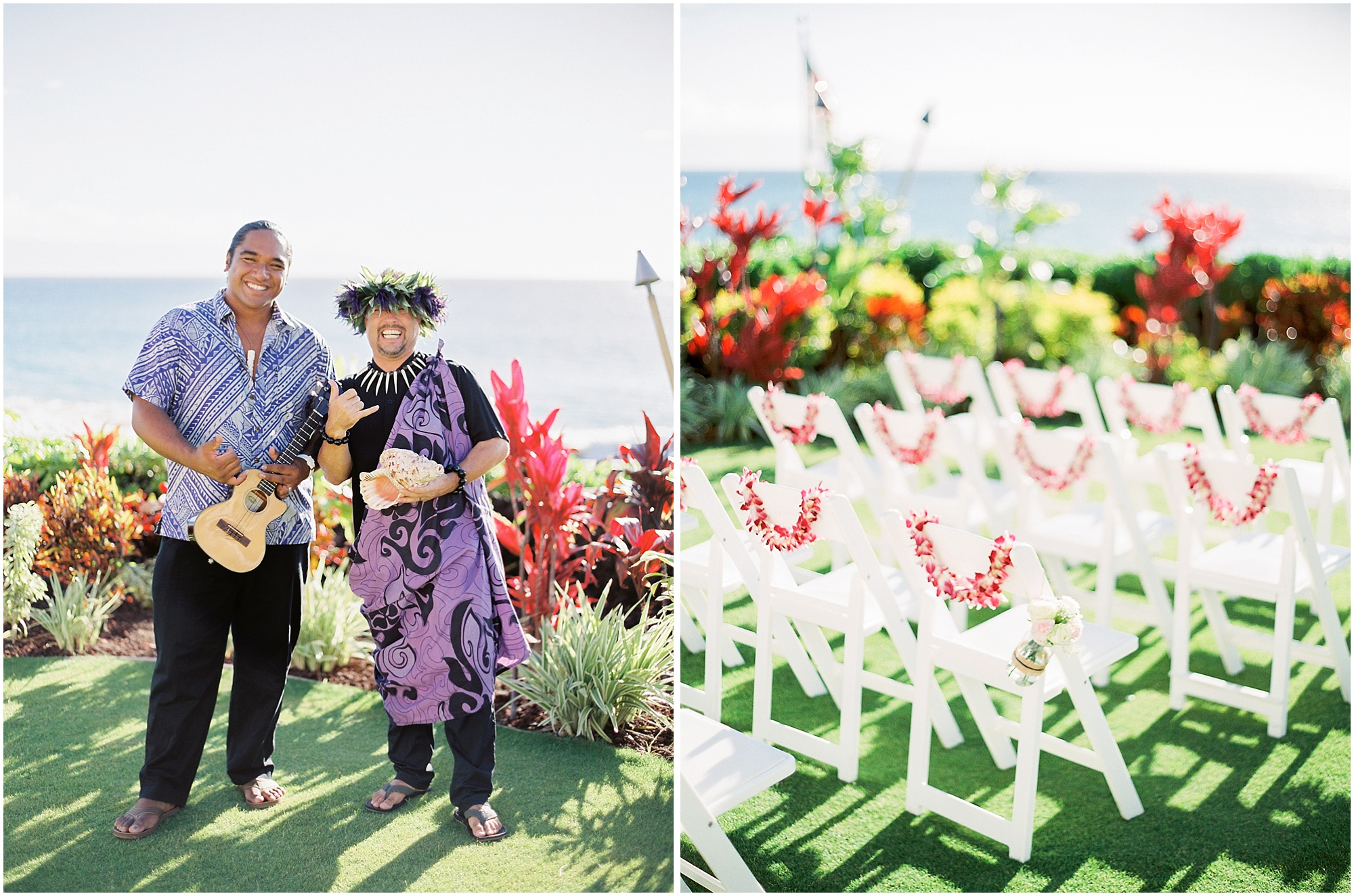 C&B Wedding-17.jpg