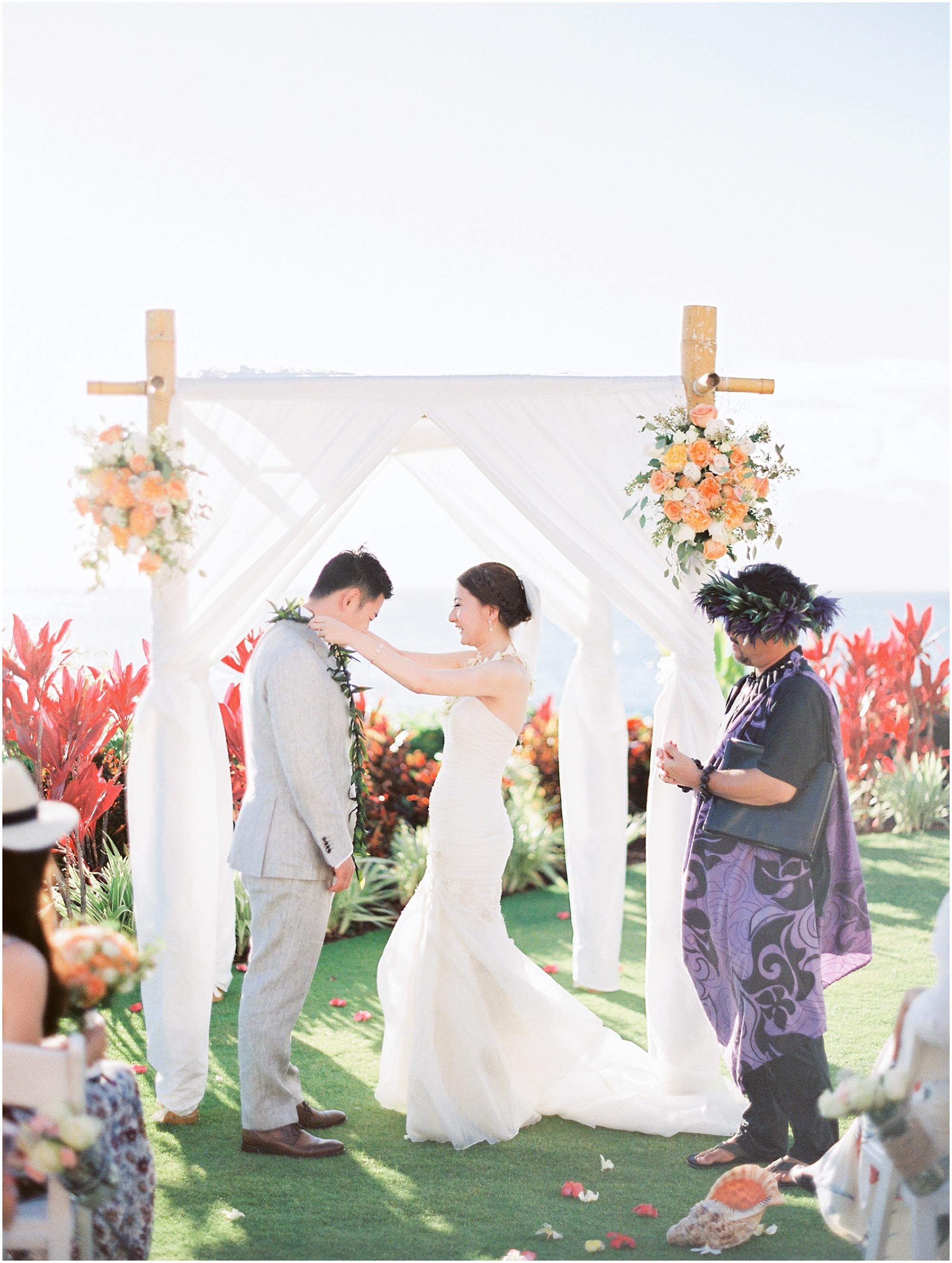 C&B Wedding-20.jpg
