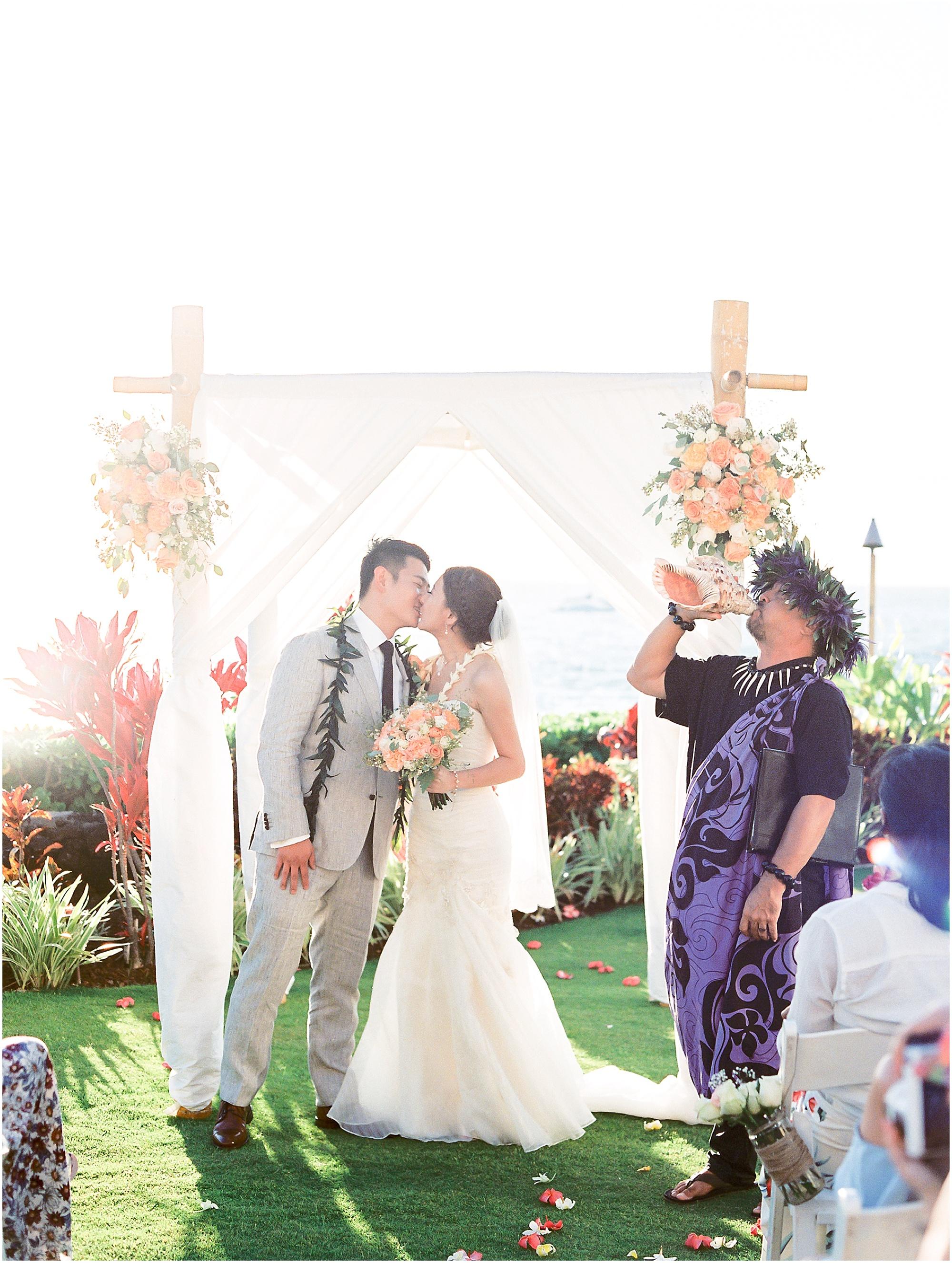 C&B Wedding-21.jpg