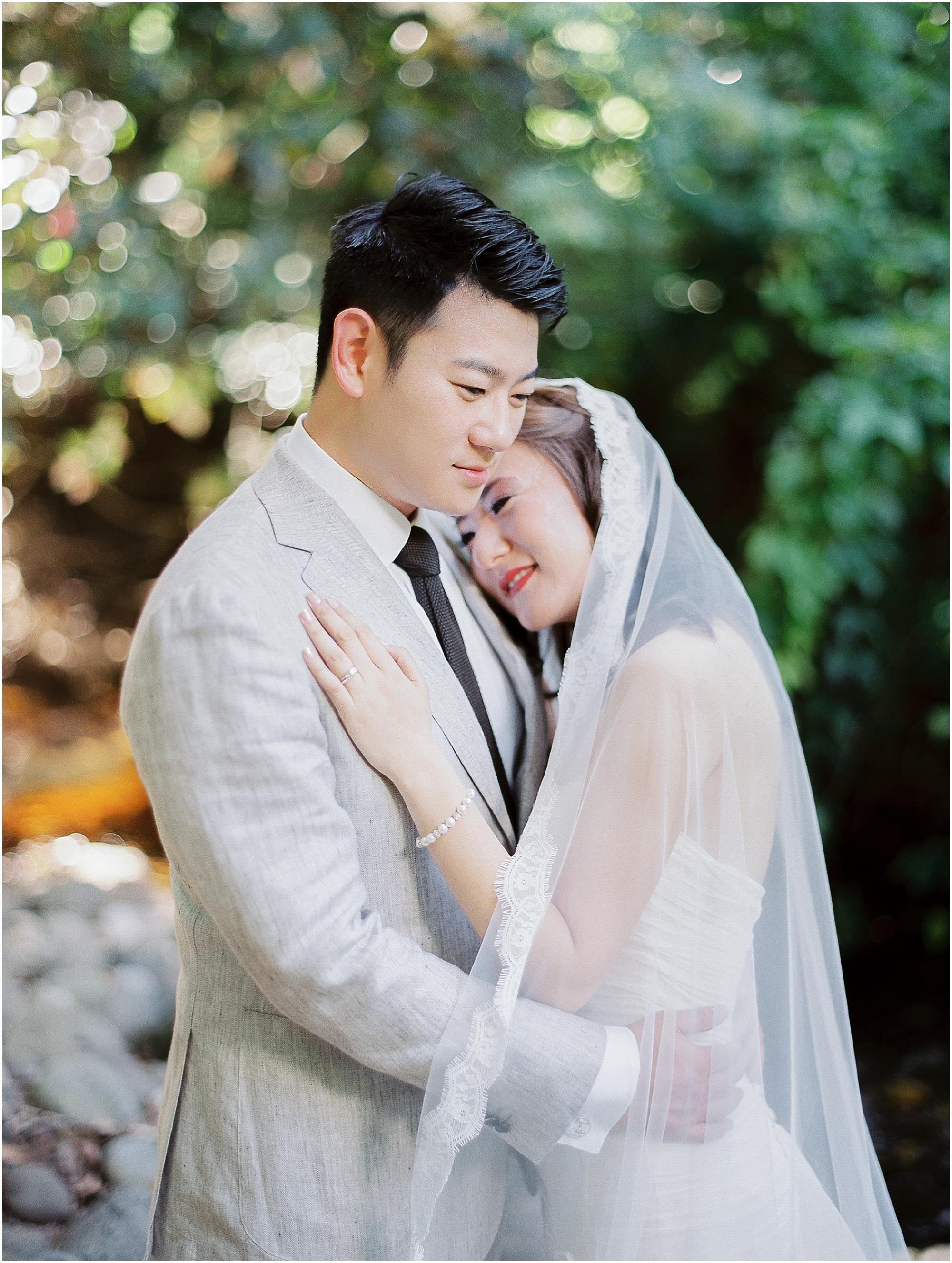 C&B Wedding-25.jpg