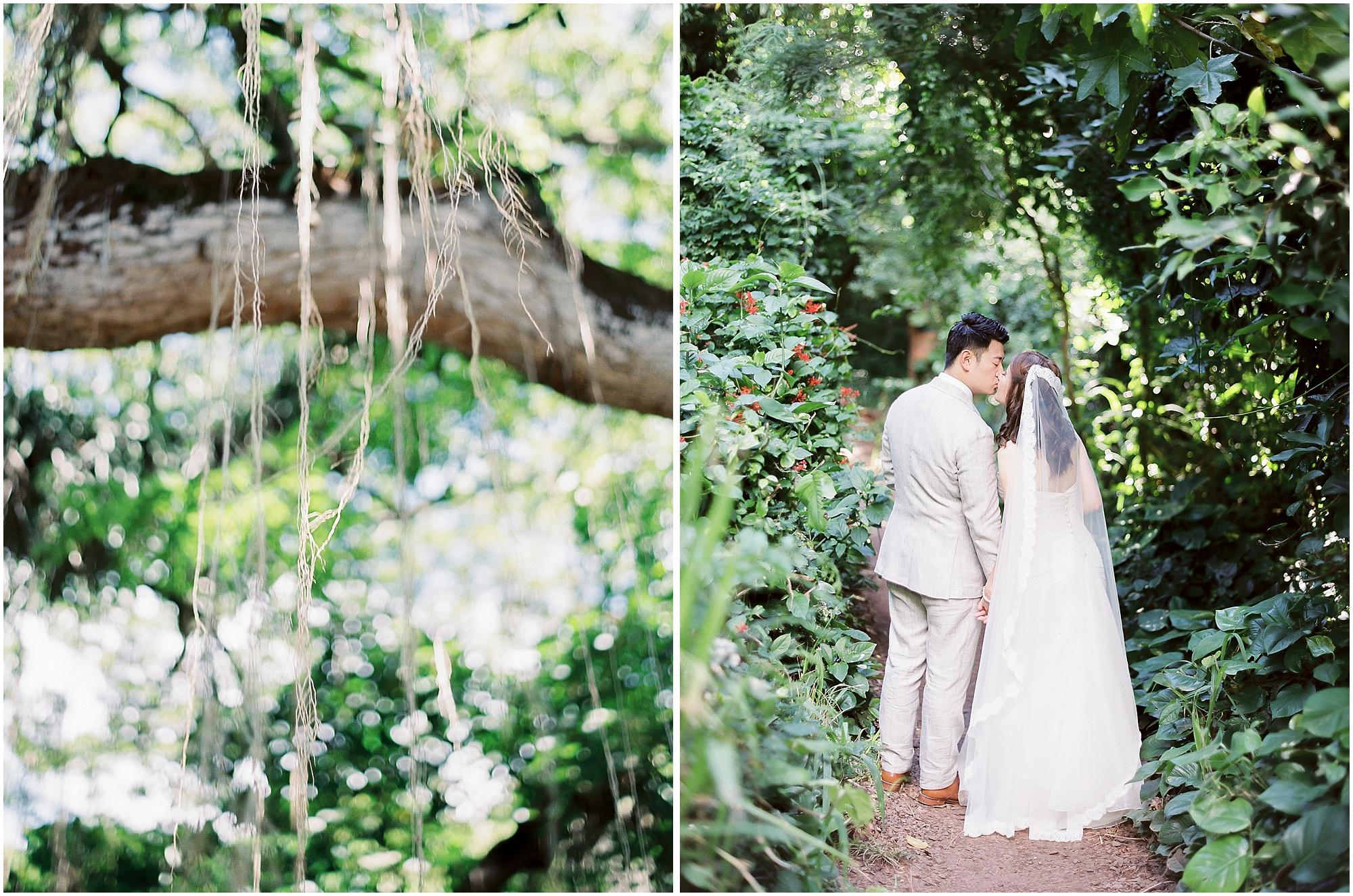 C&B Wedding-44.jpg
