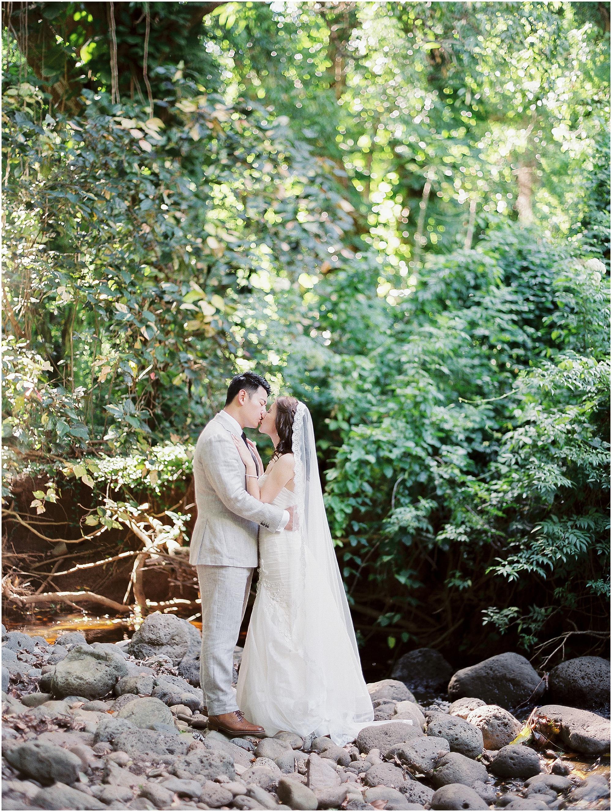 C&B Wedding-63.jpg