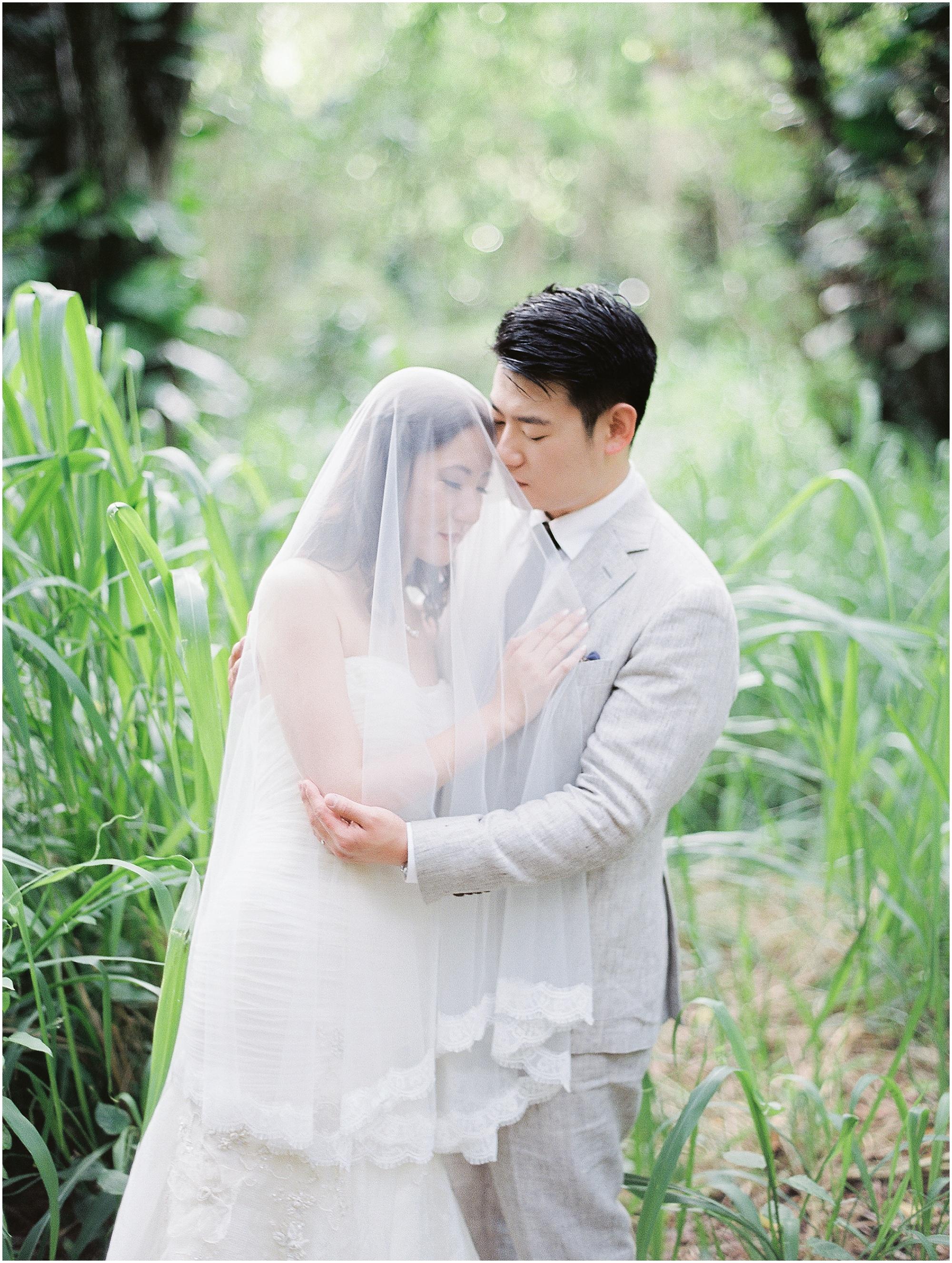 C&B Wedding-33.jpg