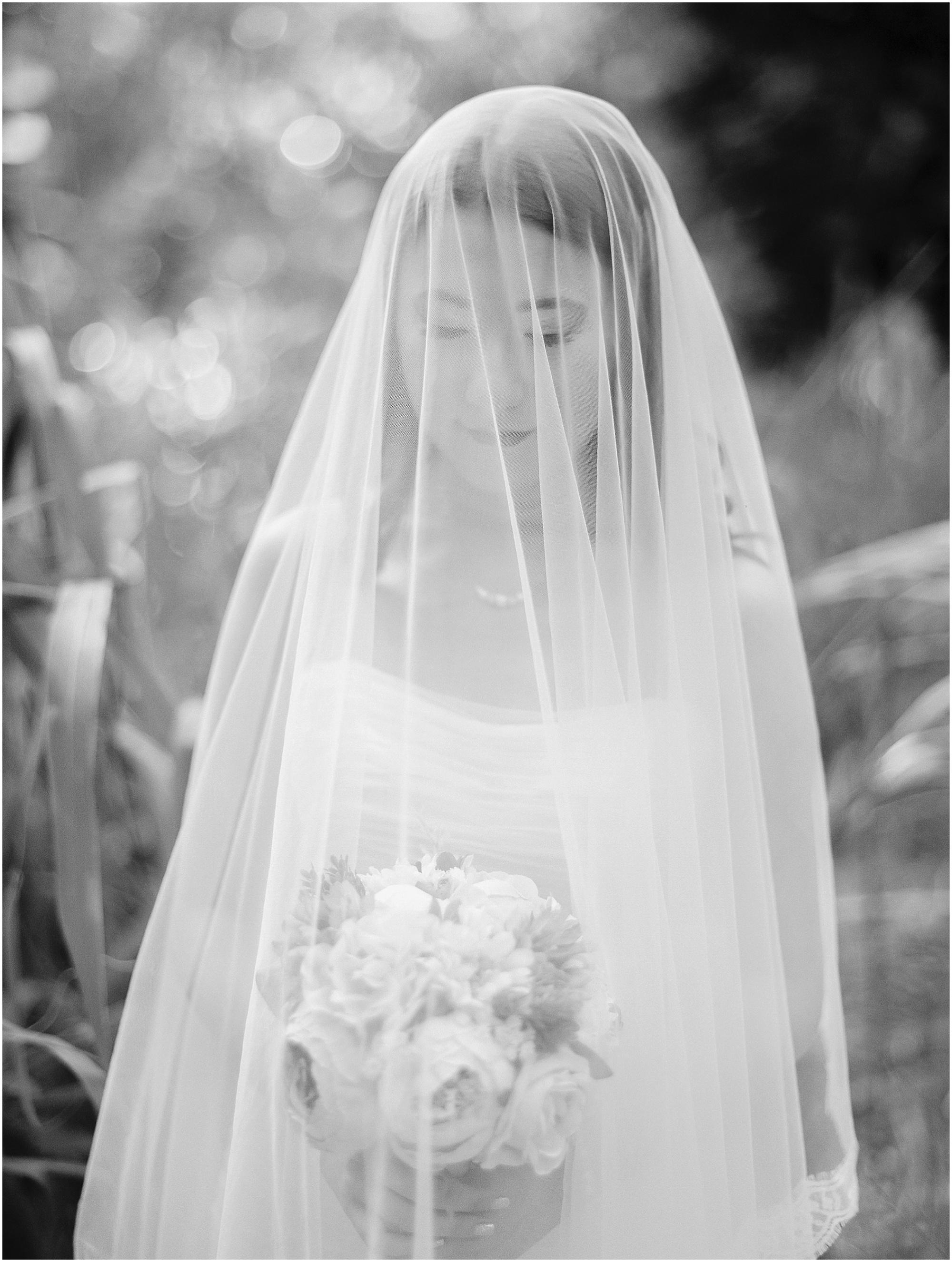 C&B Wedding-43.jpg