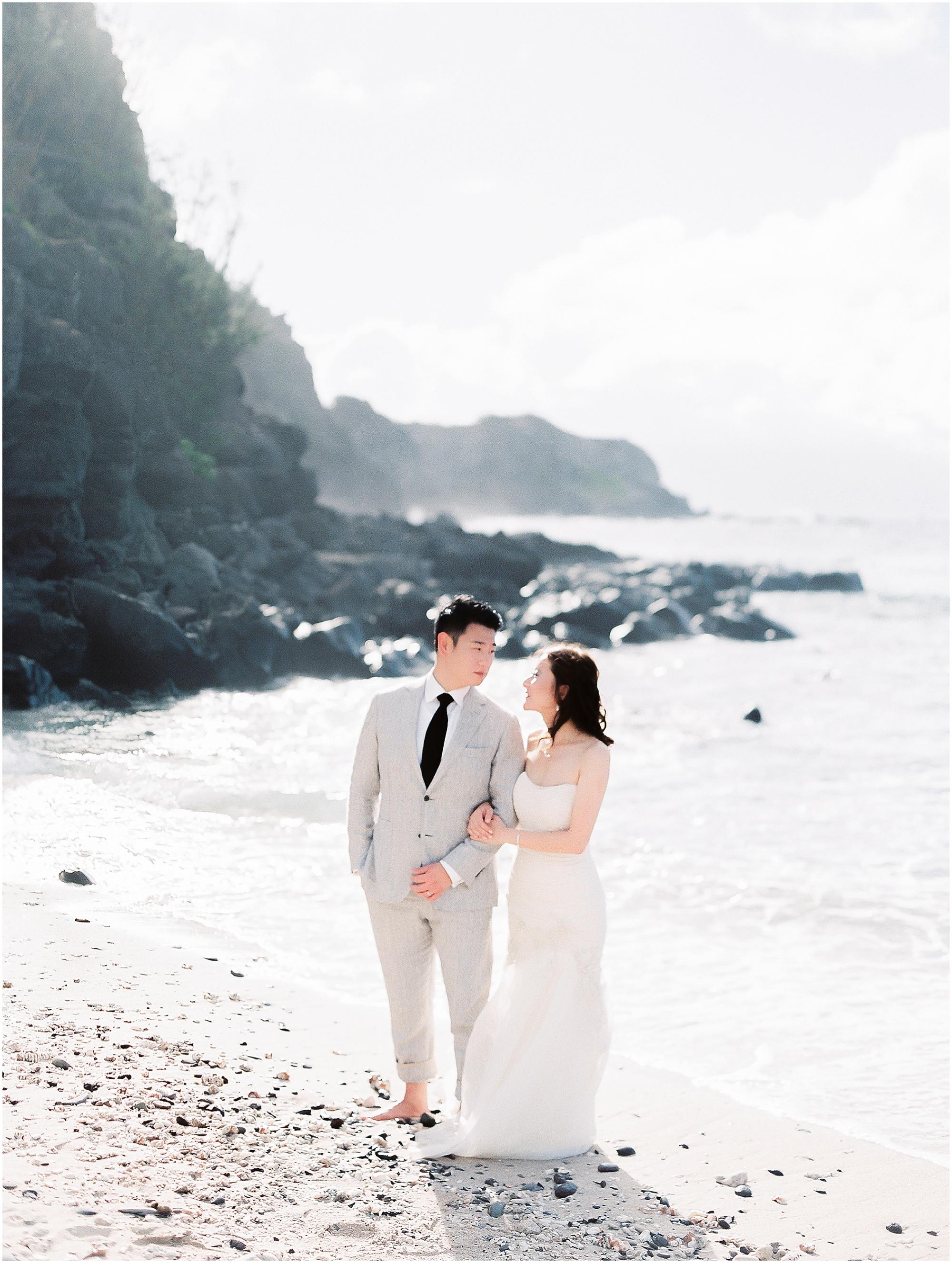 C&B Wedding-52.jpg