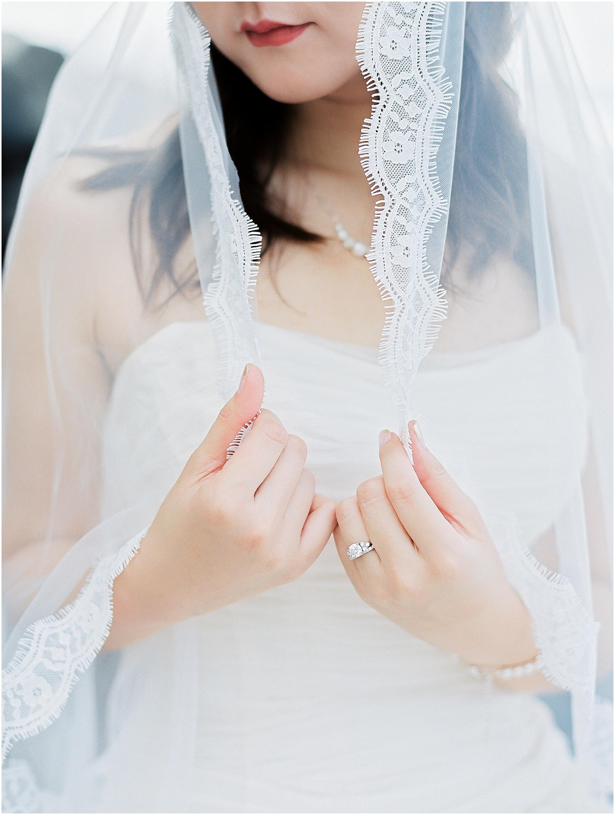 C&B Wedding-49.jpg