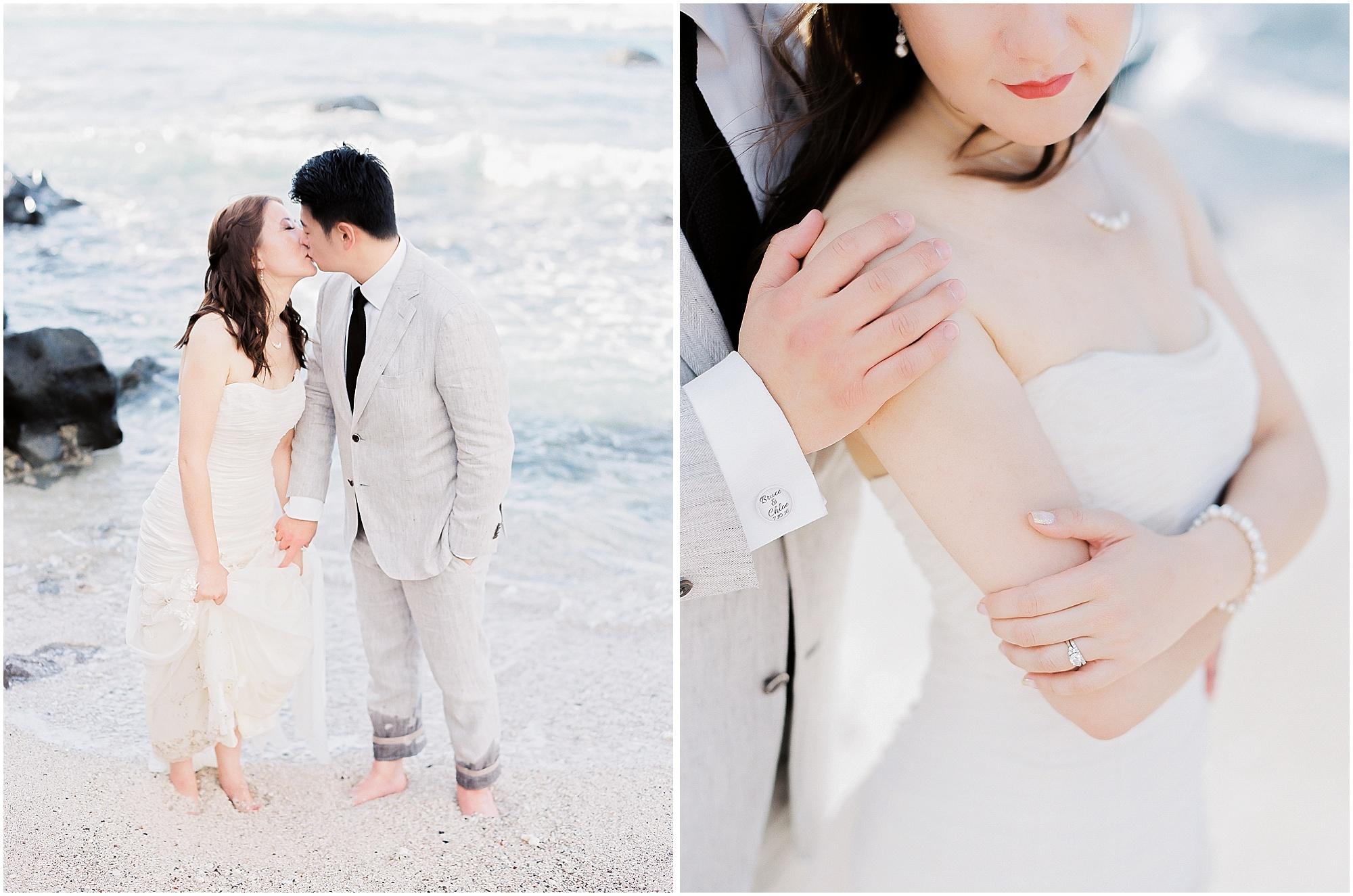 C&B Wedding-55.jpg