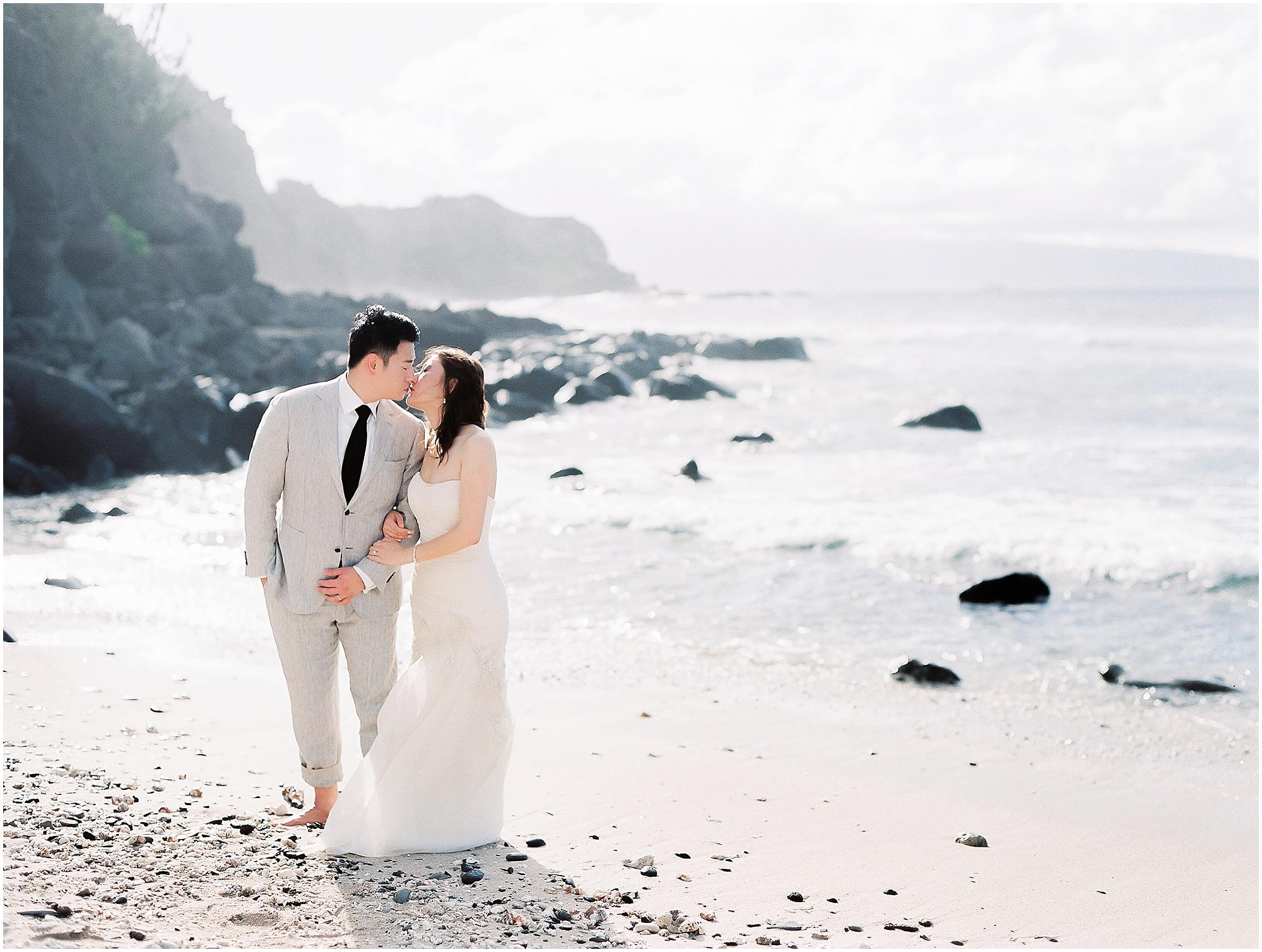 C&B Wedding-53.jpg