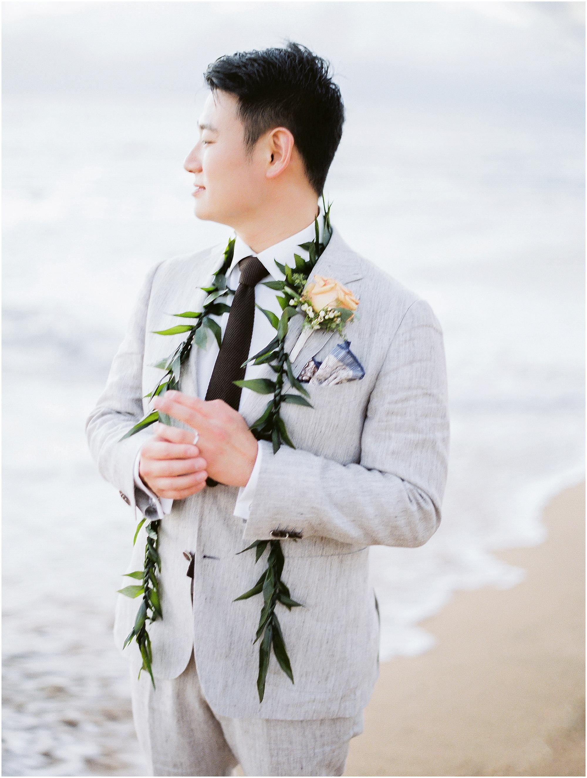C&B Wedding-22.jpg