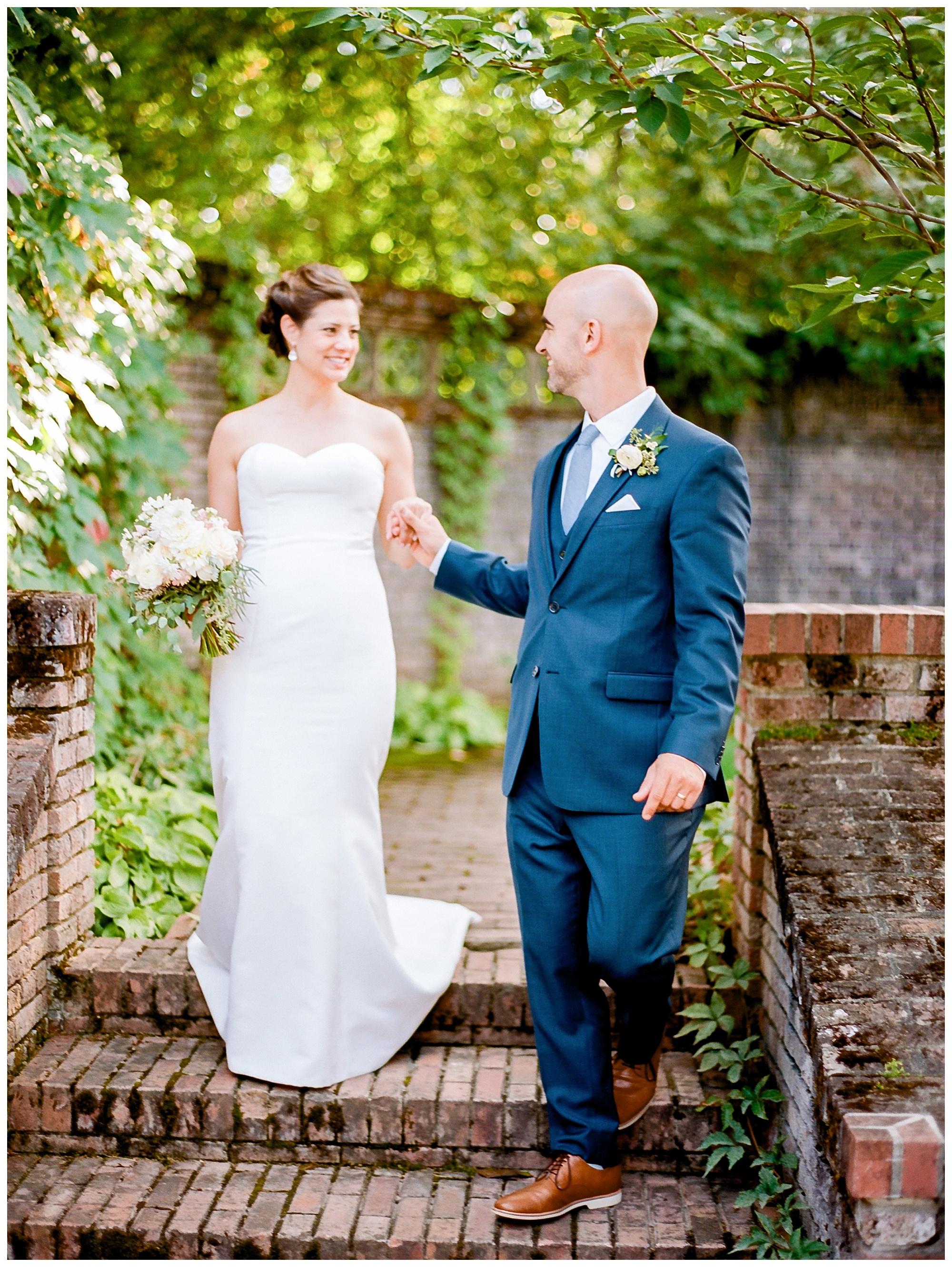 Bozarth-Mansion-wedding-spokane-photography-20.jpg
