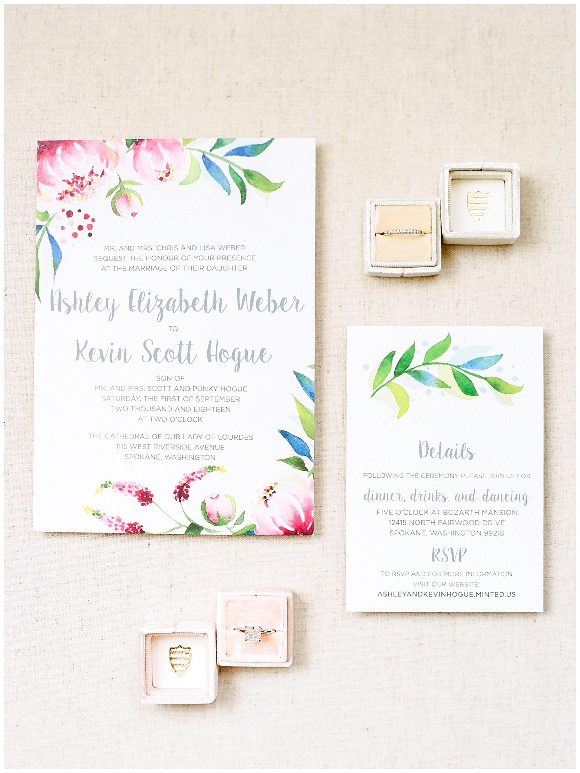 Bozarth-Mansion-wedding-spokane-photography-4.jpg