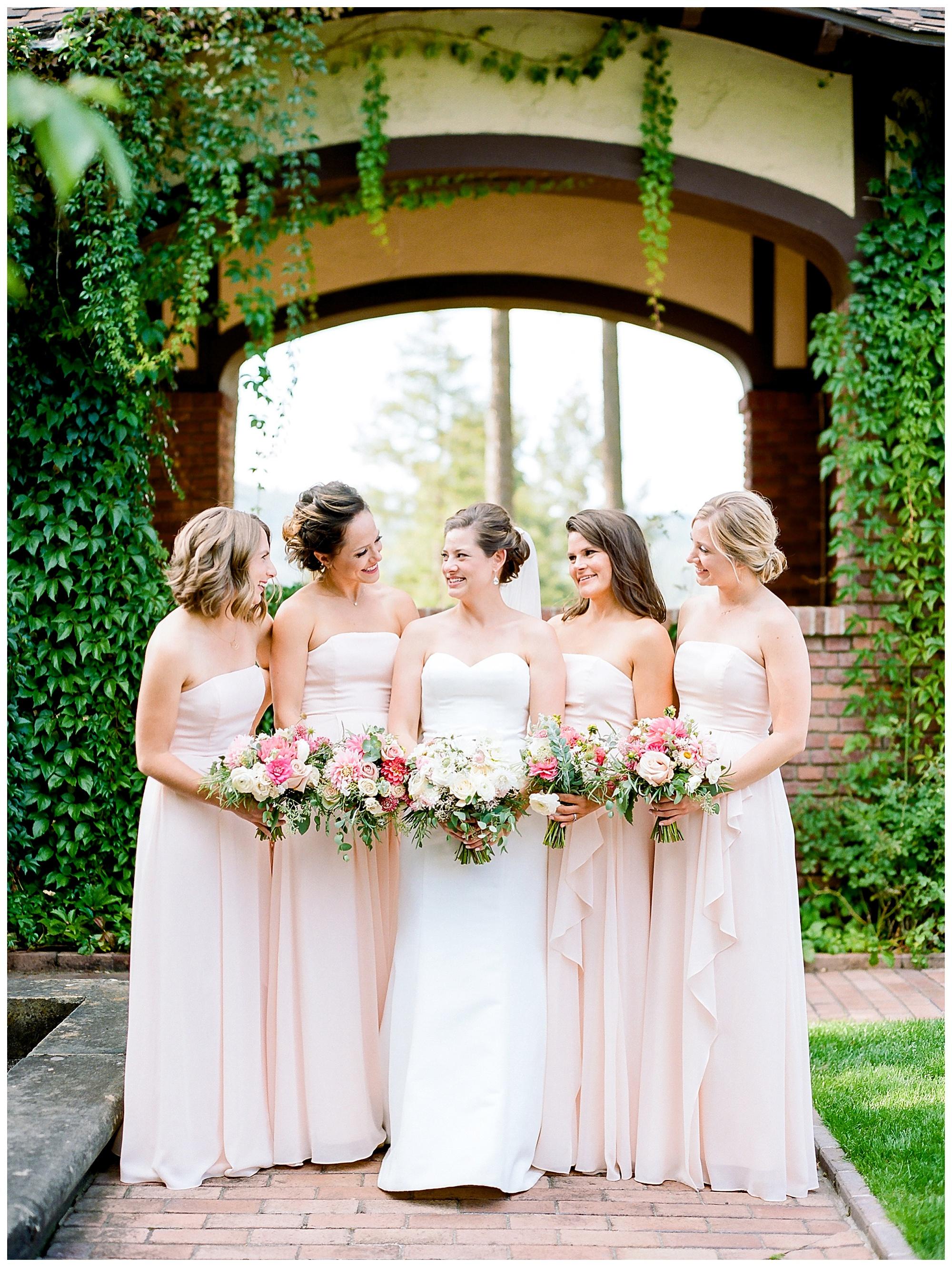 Bozarth-Mansion-wedding-spokane-photography-27.jpg