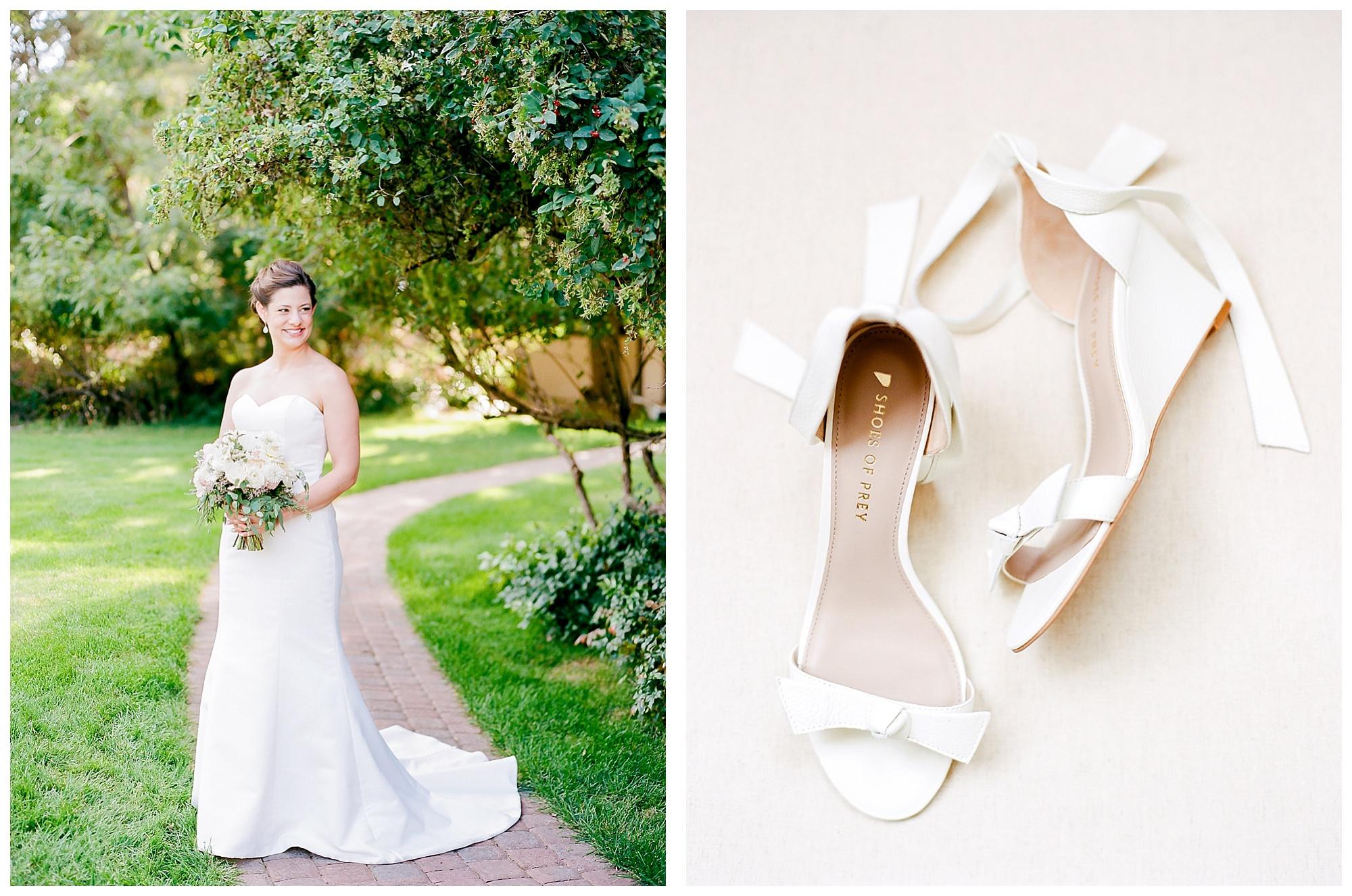 Bozarth-Mansion-wedding-spokane-photography-12.jpg