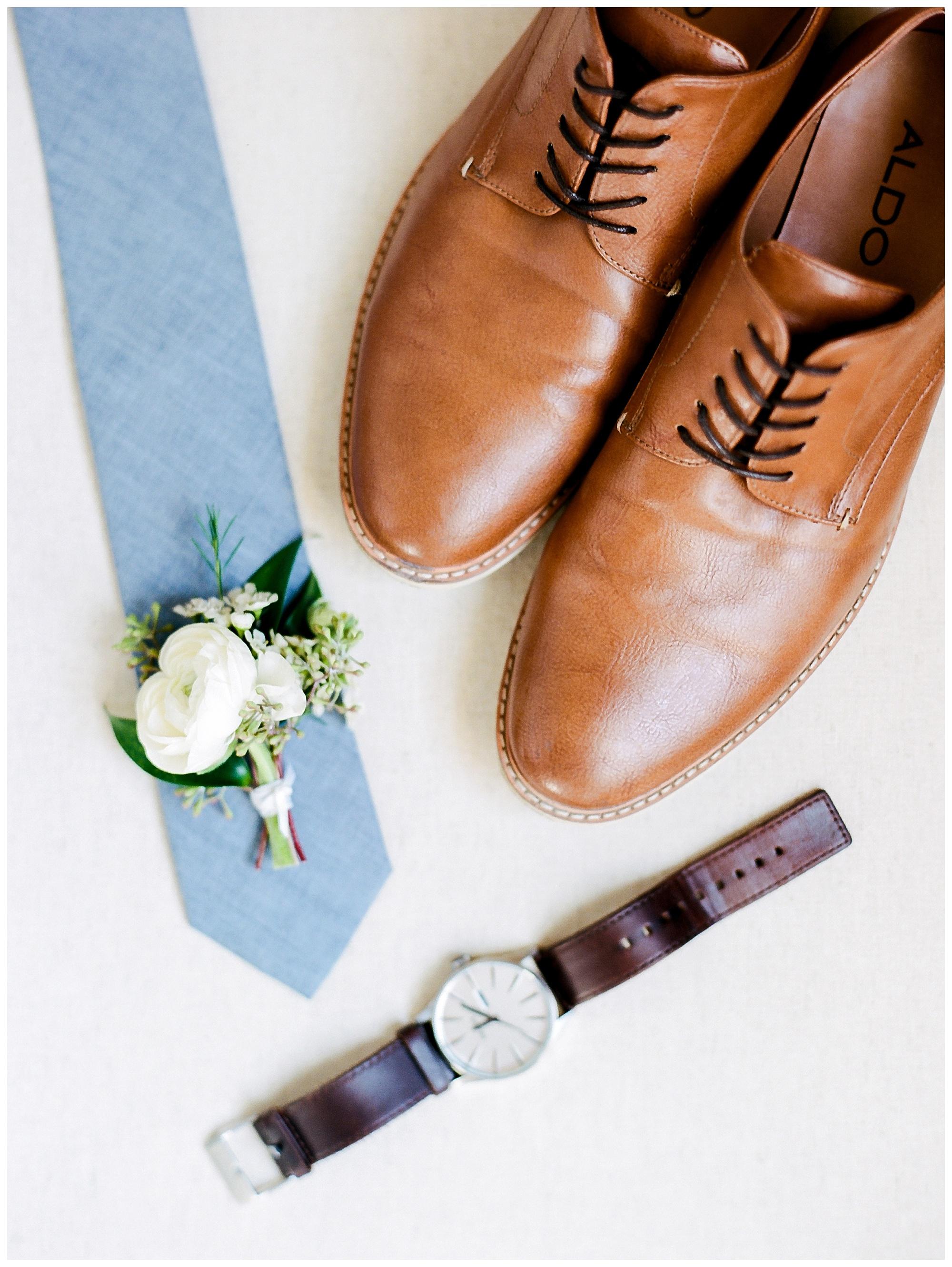 Bozarth-Mansion-wedding-spokane-photography-2.jpg