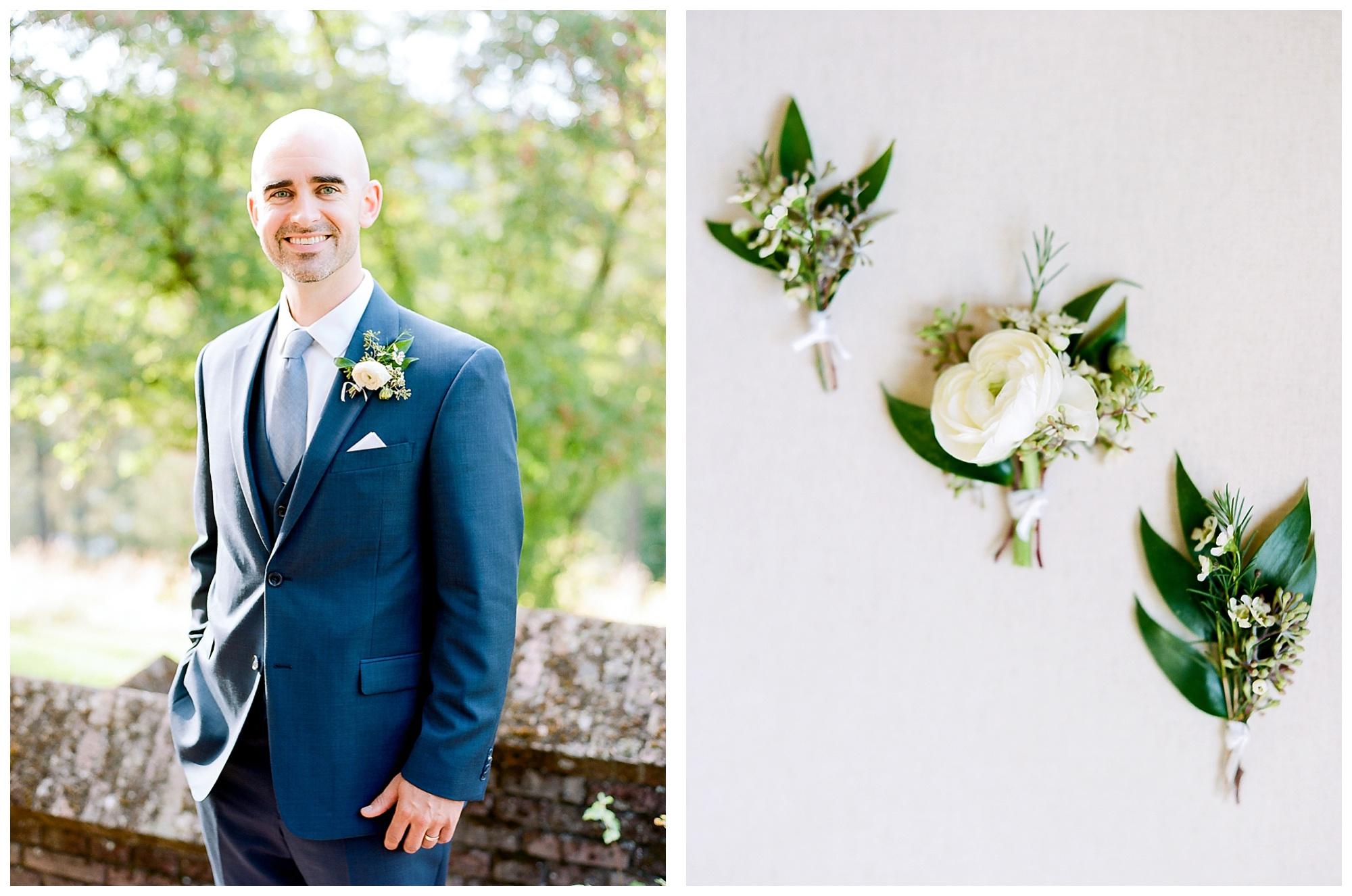 Bozarth-Mansion-wedding-spokane-photography-13.jpg