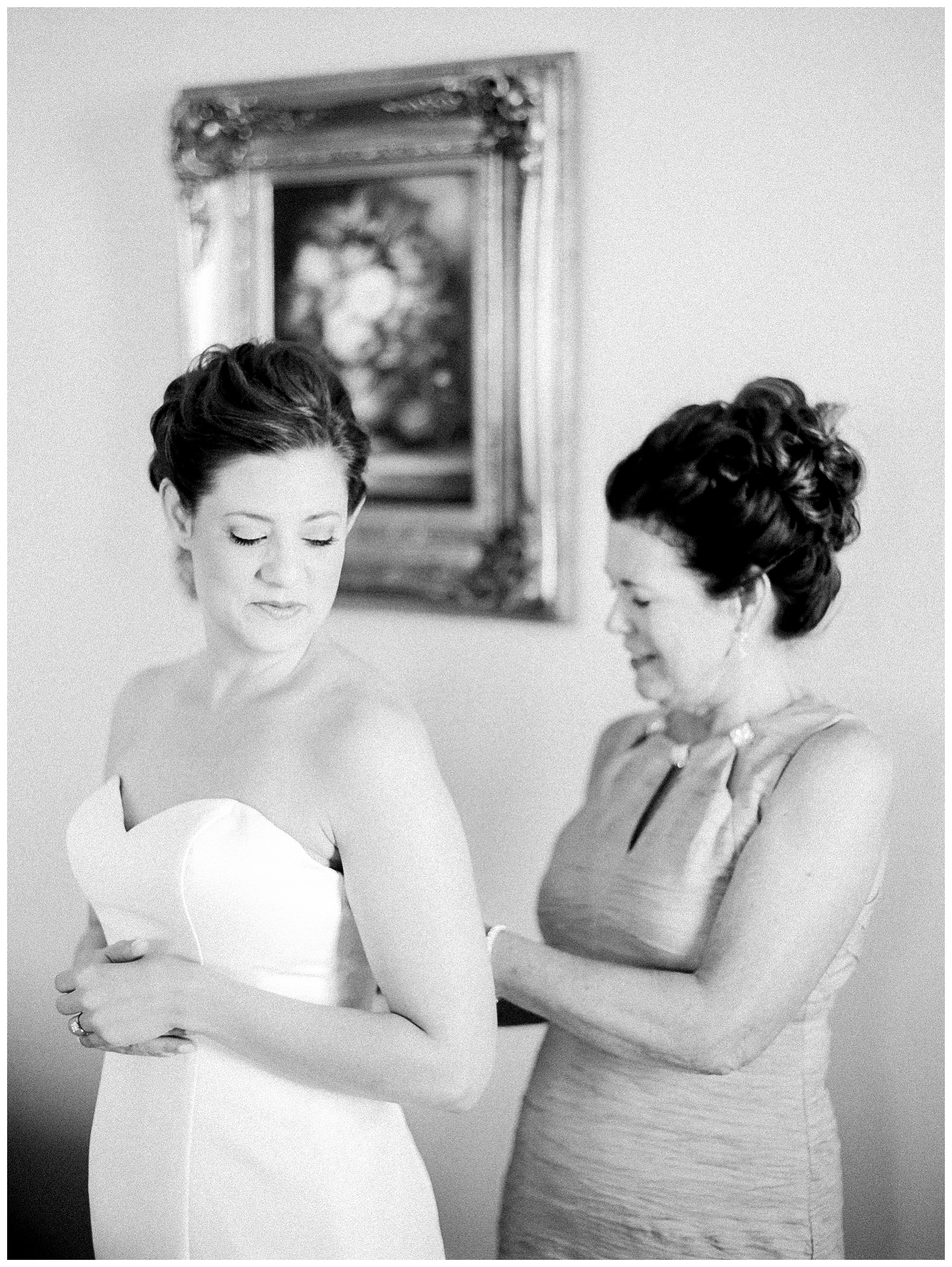 Bozarth-Mansion-wedding-spokane-photography-67.jpg
