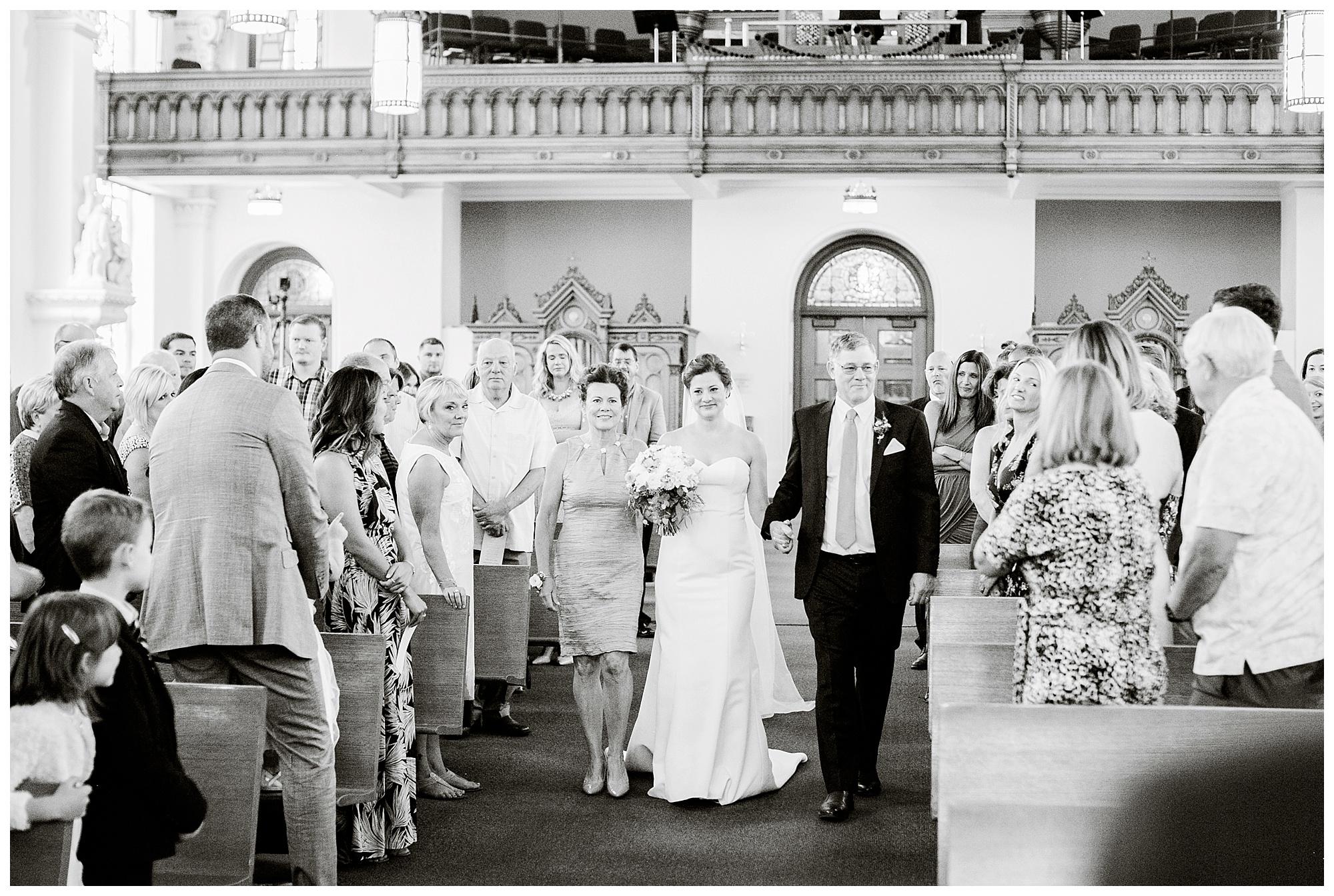 Bozarth-Mansion-wedding-spokane-photography-69.jpg