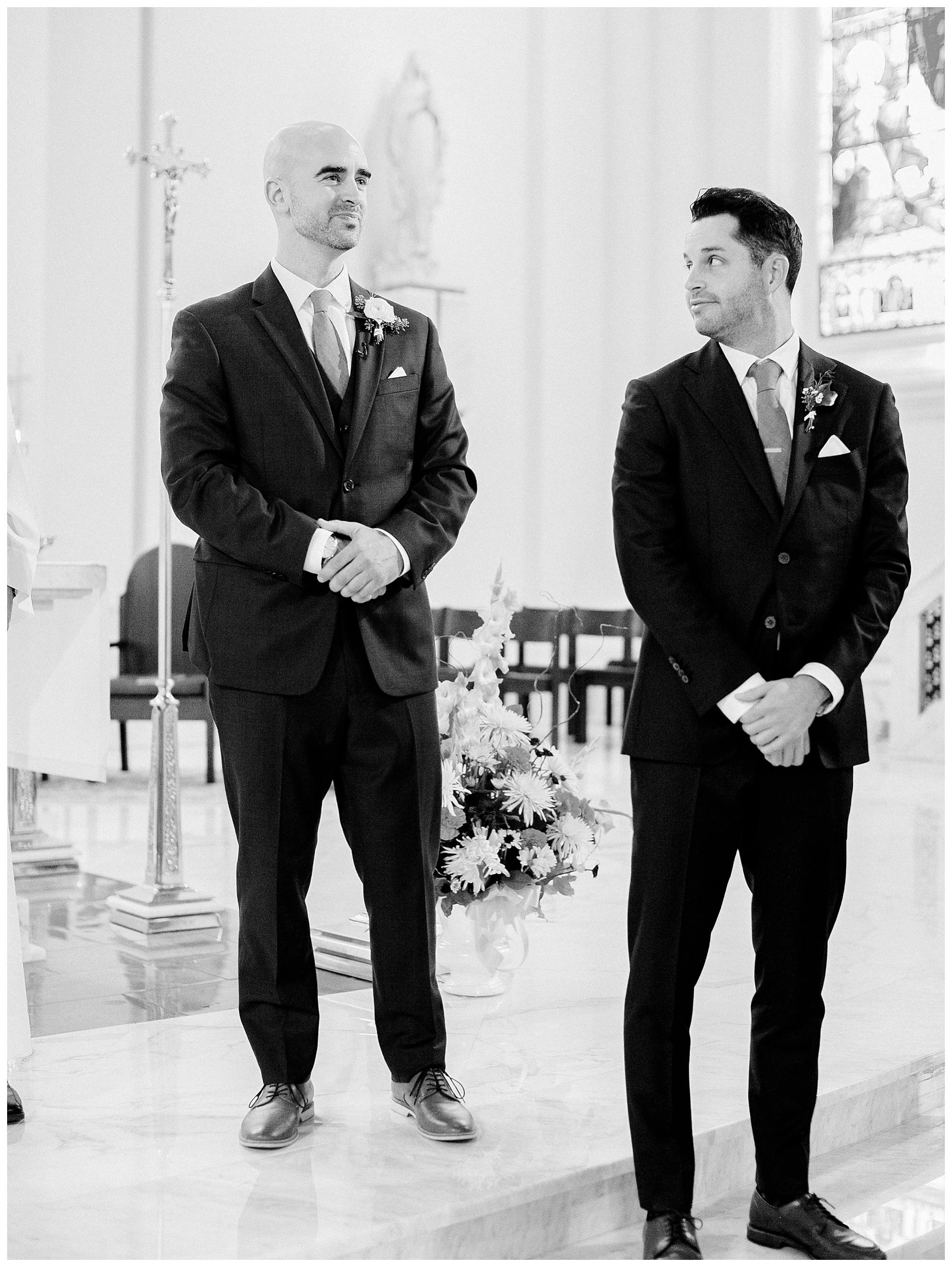 Bozarth-Mansion-wedding-spokane-photography-68.jpg