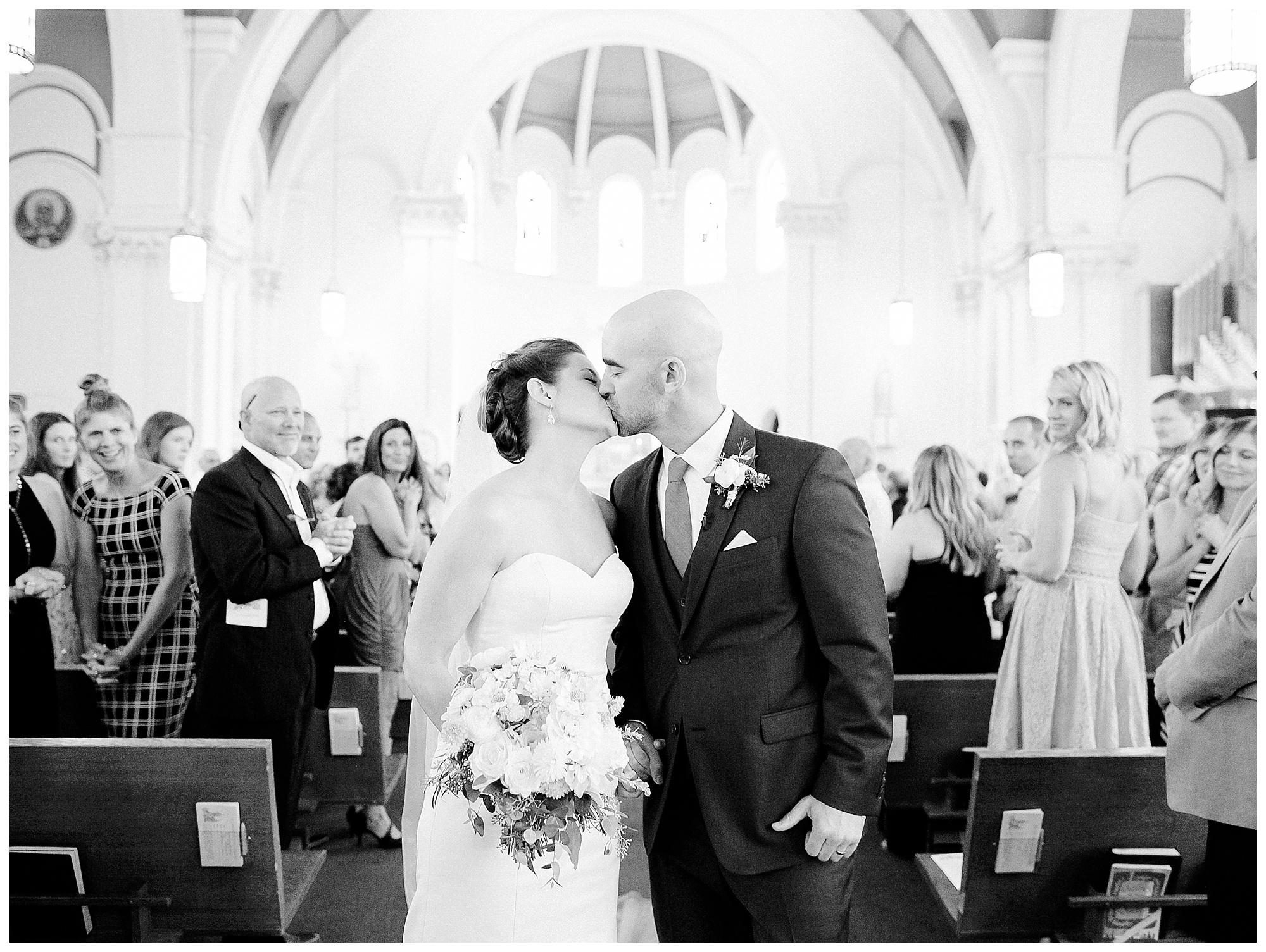 Bozarth-Mansion-wedding-spokane-photography-70.jpg