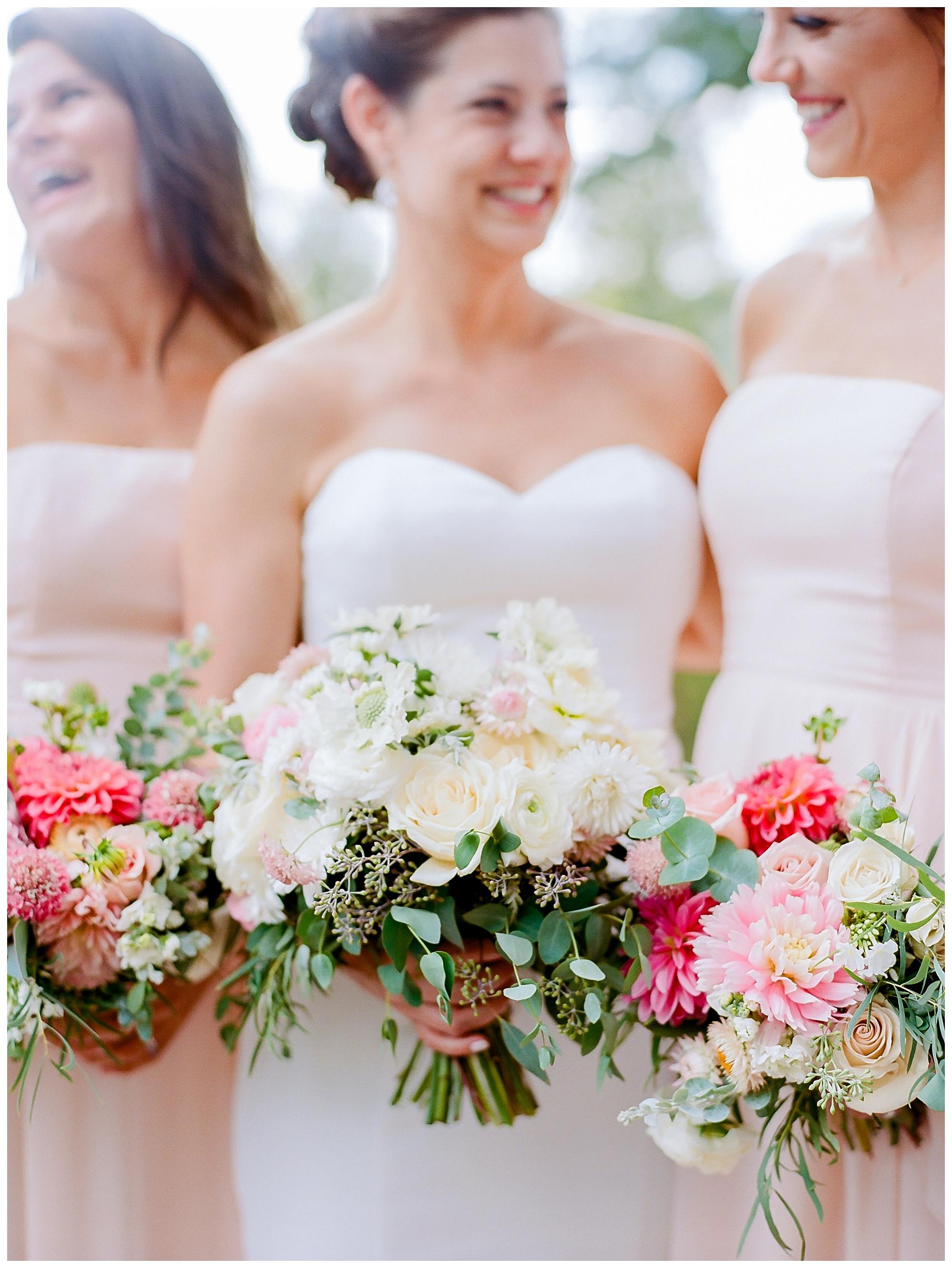 Bozarth-Mansion-wedding-spokane-photography-28.jpg