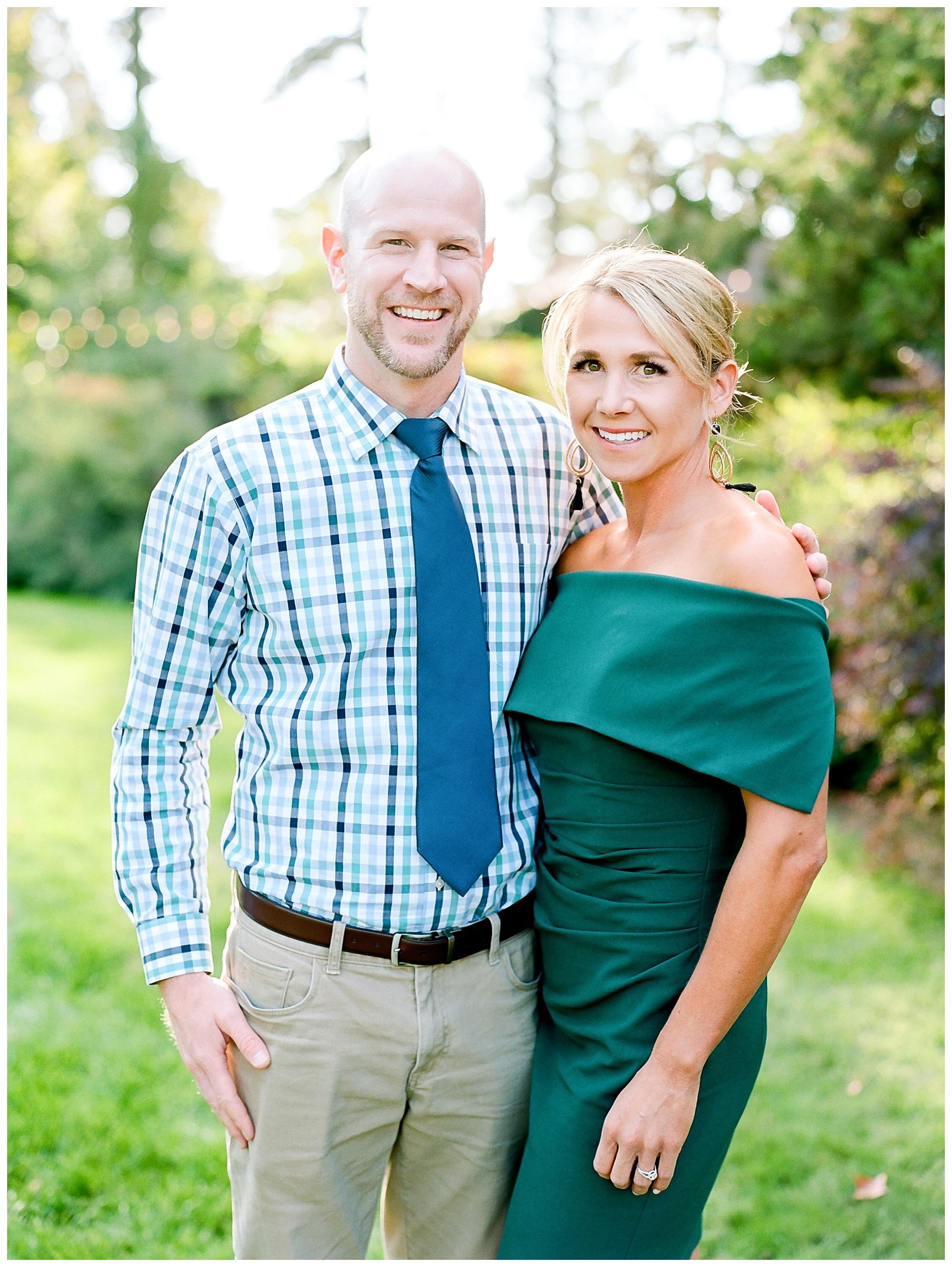 Bozarth-Mansion-wedding-spokane-photography-50.jpg