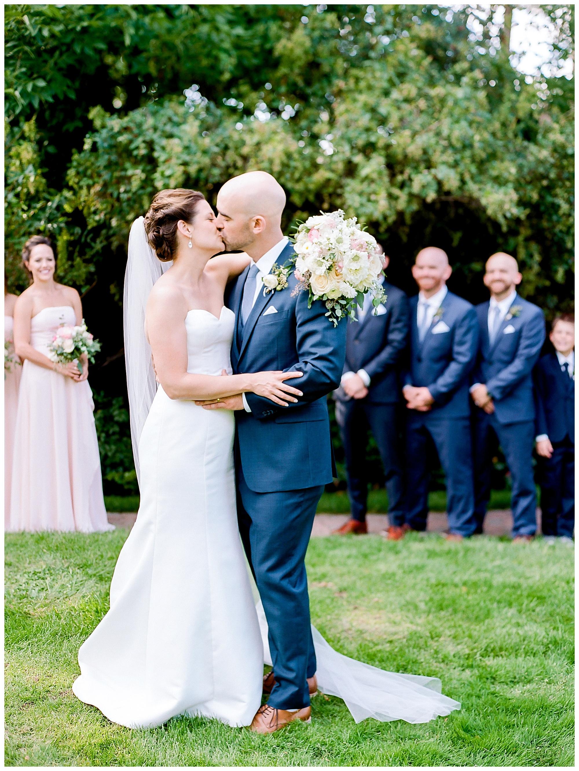 Bozarth-Mansion-wedding-spokane-photography-26.jpg