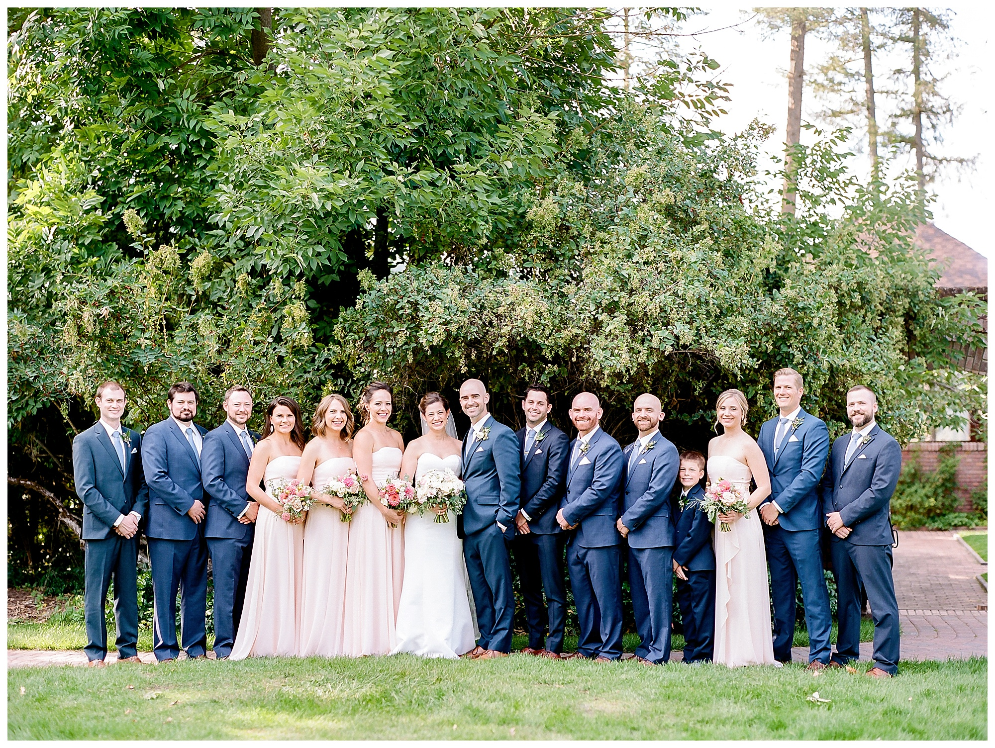 Bozarth-Mansion-wedding-spokane-photography-29.jpg