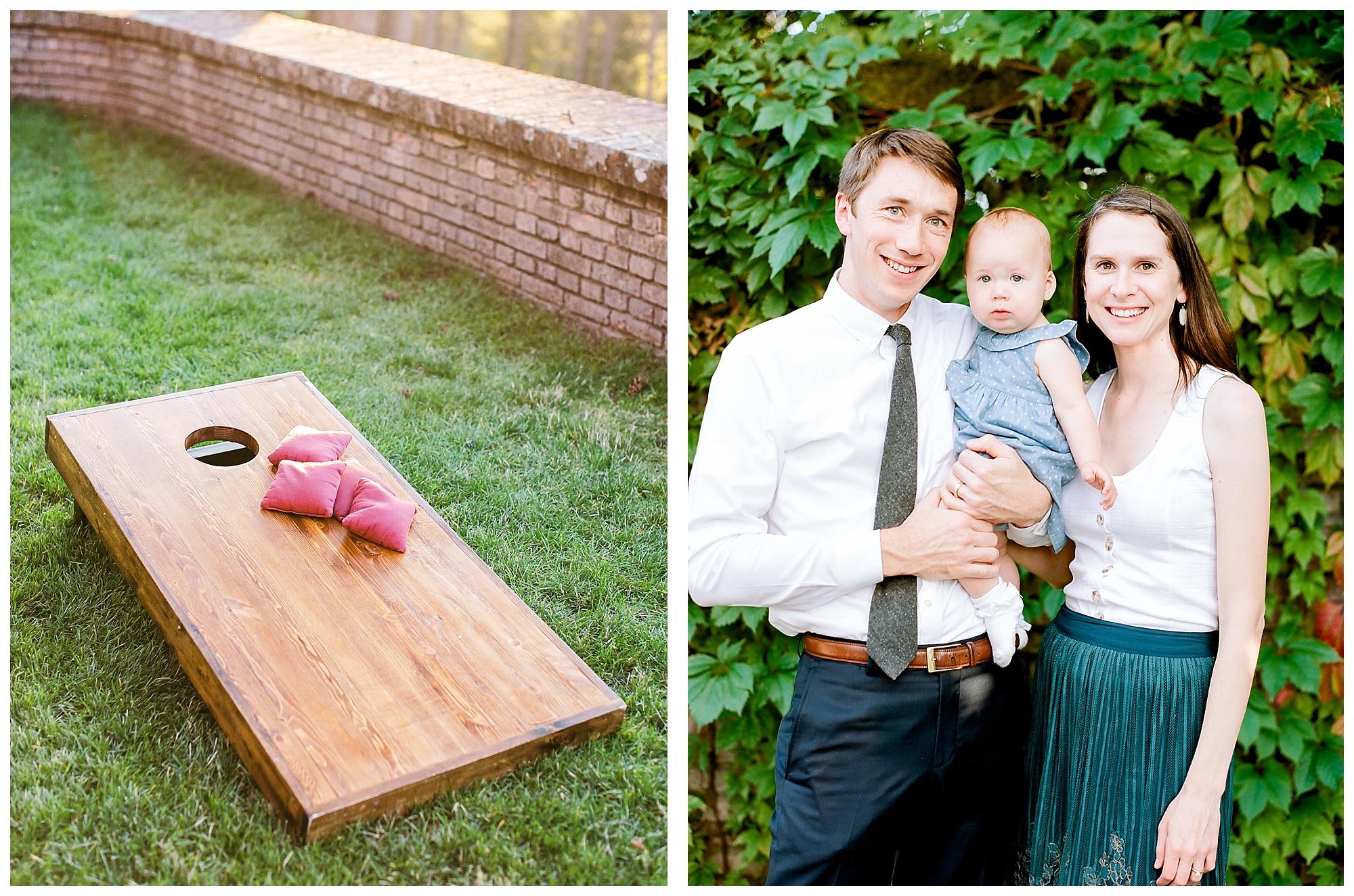Bozarth-Mansion-wedding-spokane-photography-42.jpg