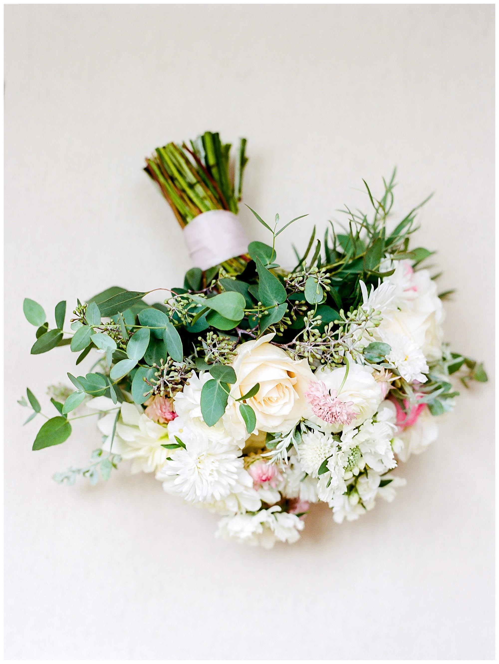 Bozarth-Mansion-wedding-spokane-photography-5.jpg
