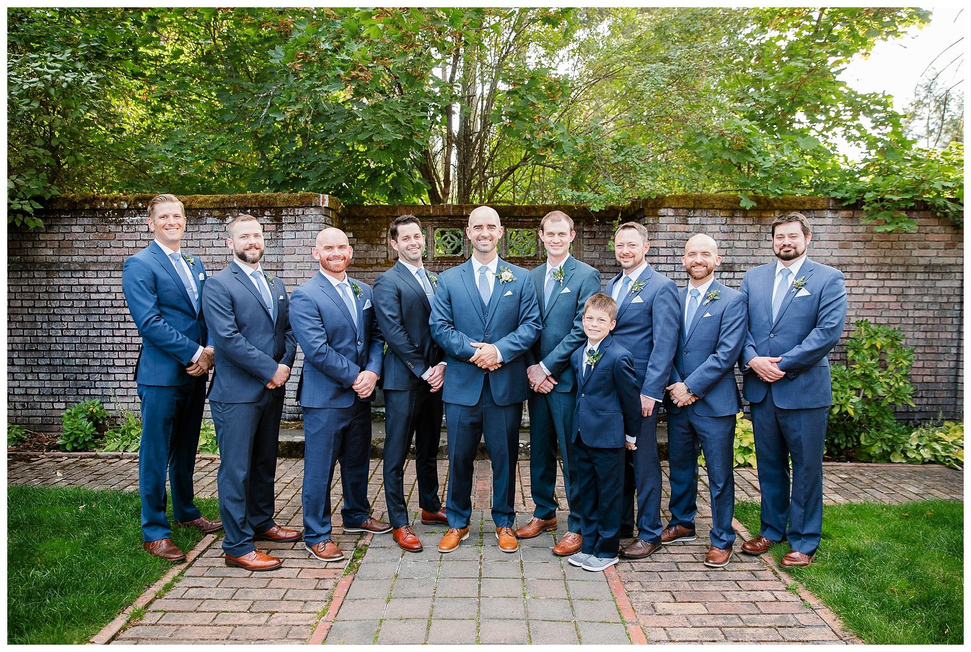 Bozarth-Mansion-wedding-spokane-photography-31.jpg