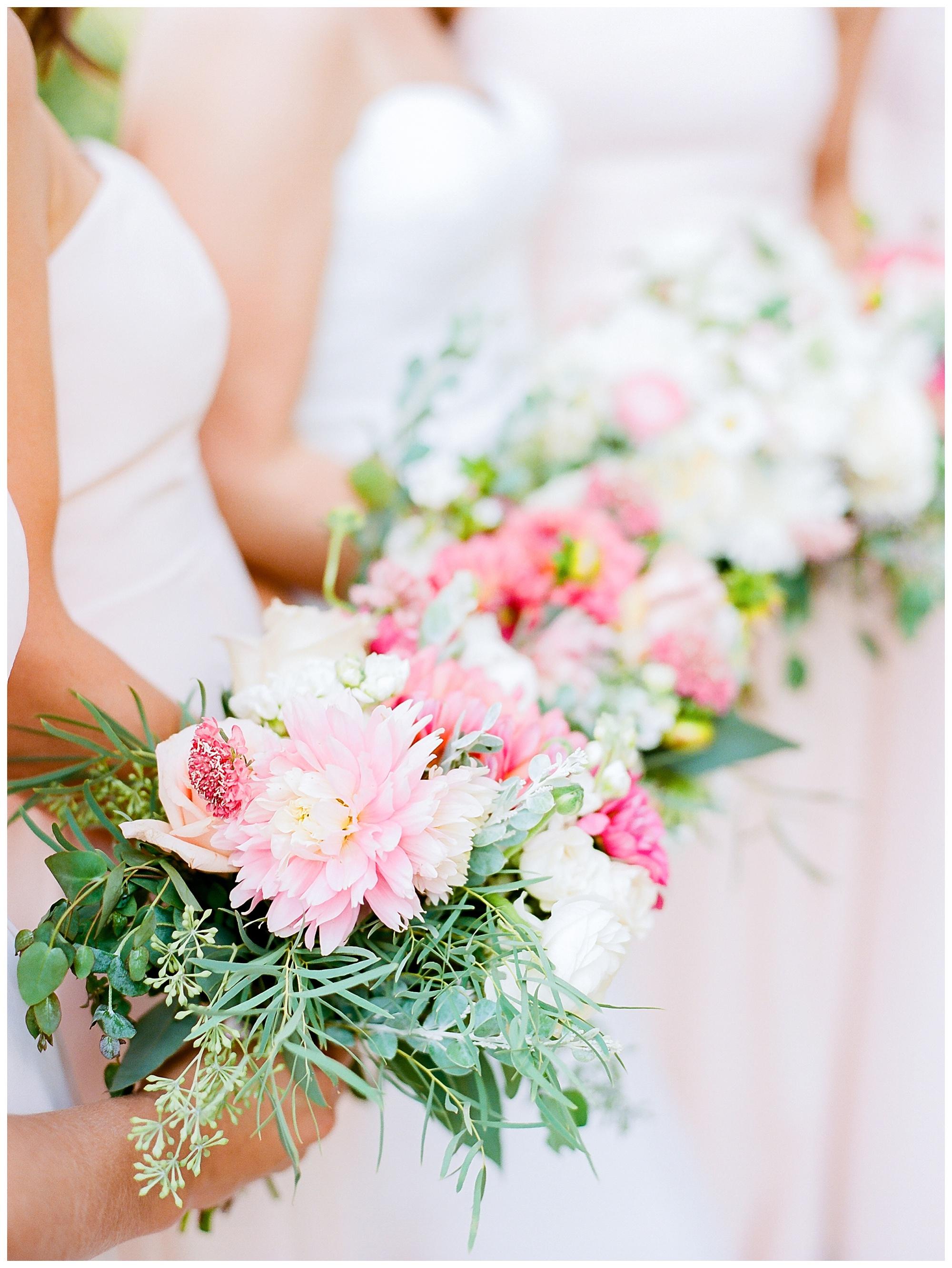 Bozarth-Mansion-wedding-spokane-photography-77.jpg
