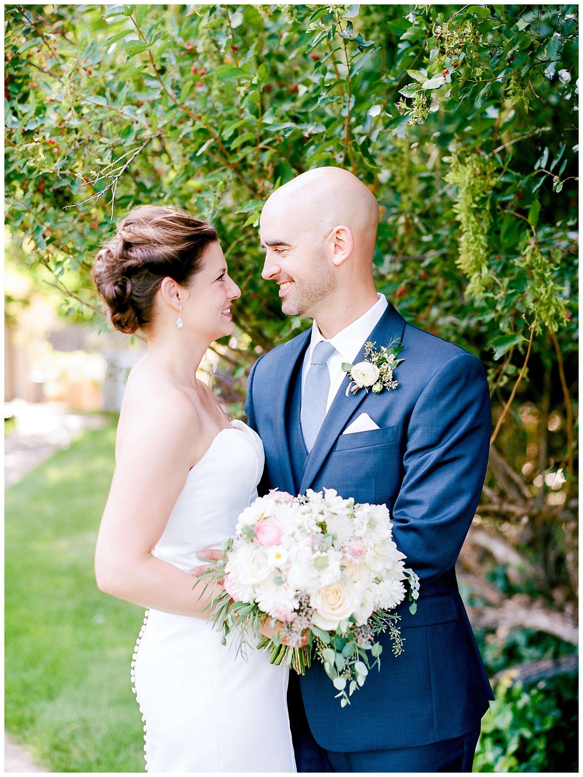 Bozarth-Mansion-wedding-spokane-photography-79.jpg