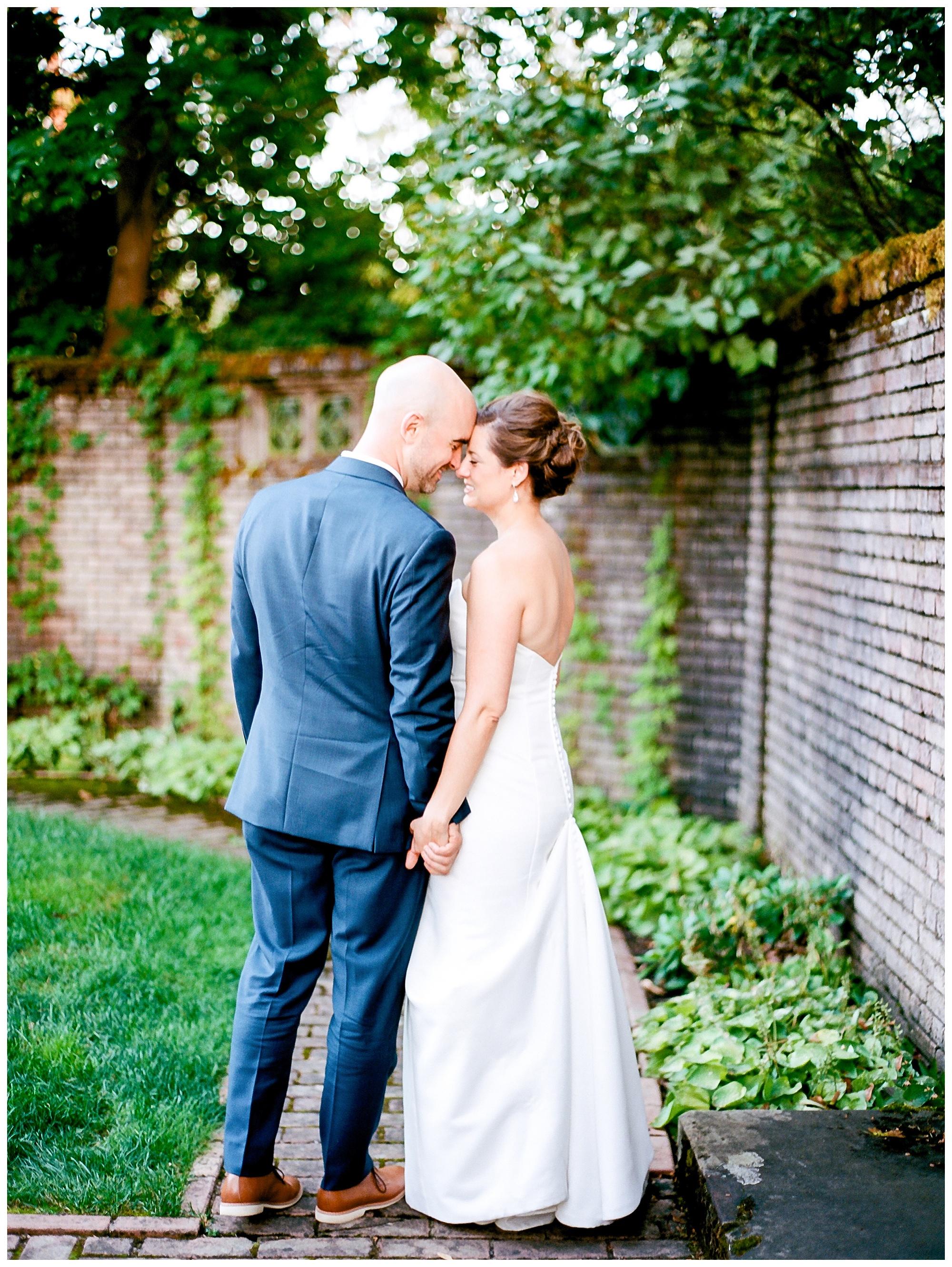 Bozarth-Mansion-wedding-spokane-photography-16.jpg