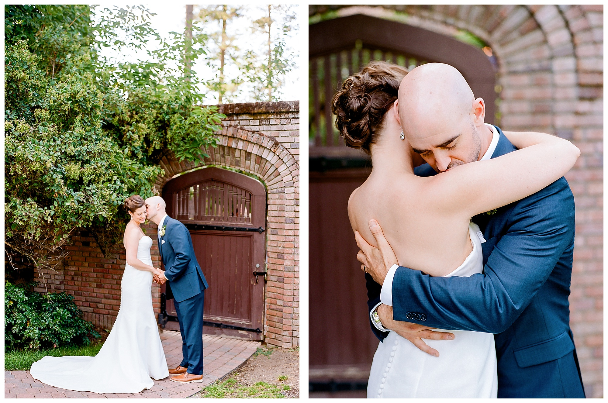 Bozarth-Mansion-wedding-spokane-photography-19.jpg