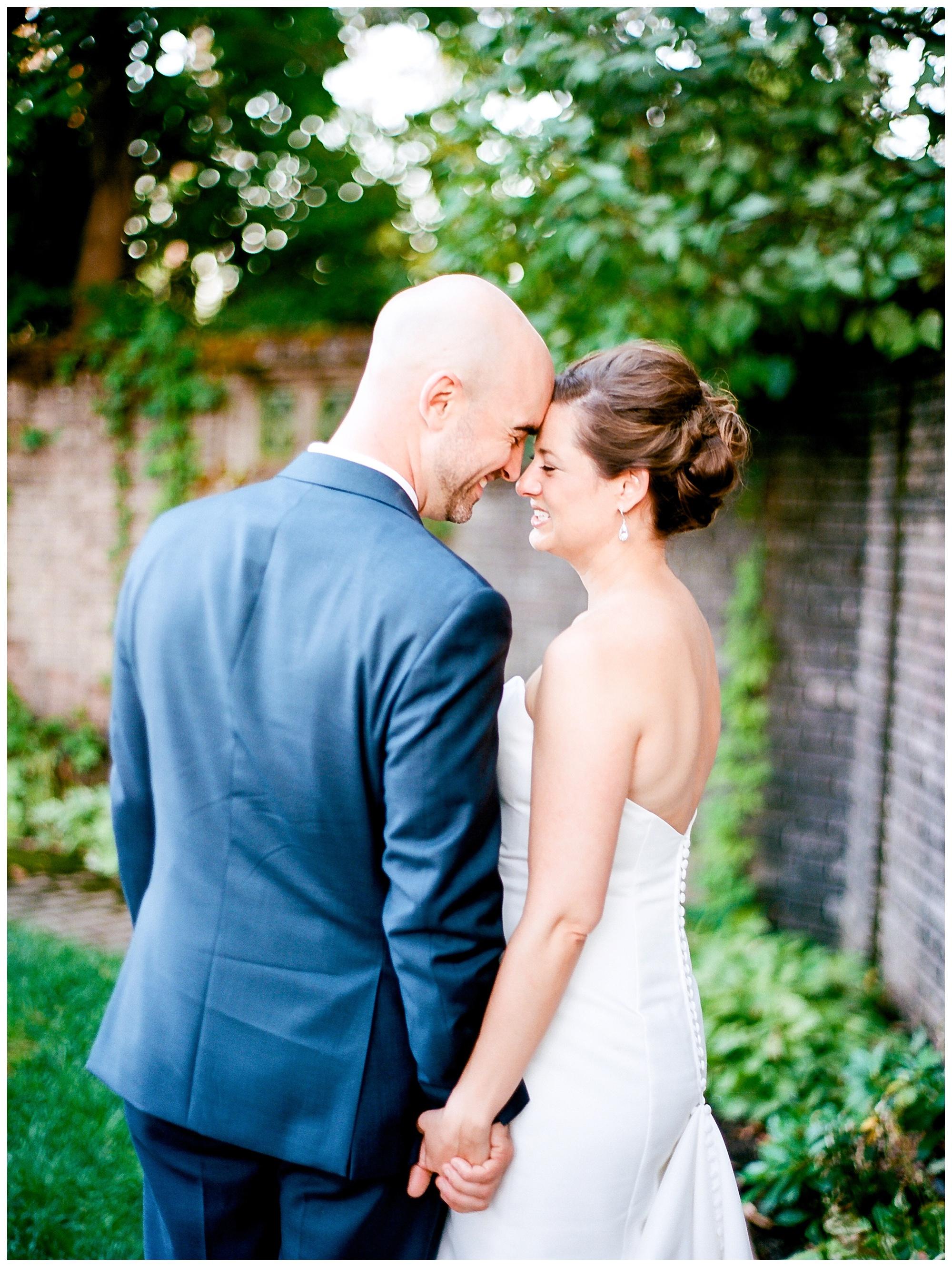 Bozarth-Mansion-wedding-spokane-photography-17.jpg