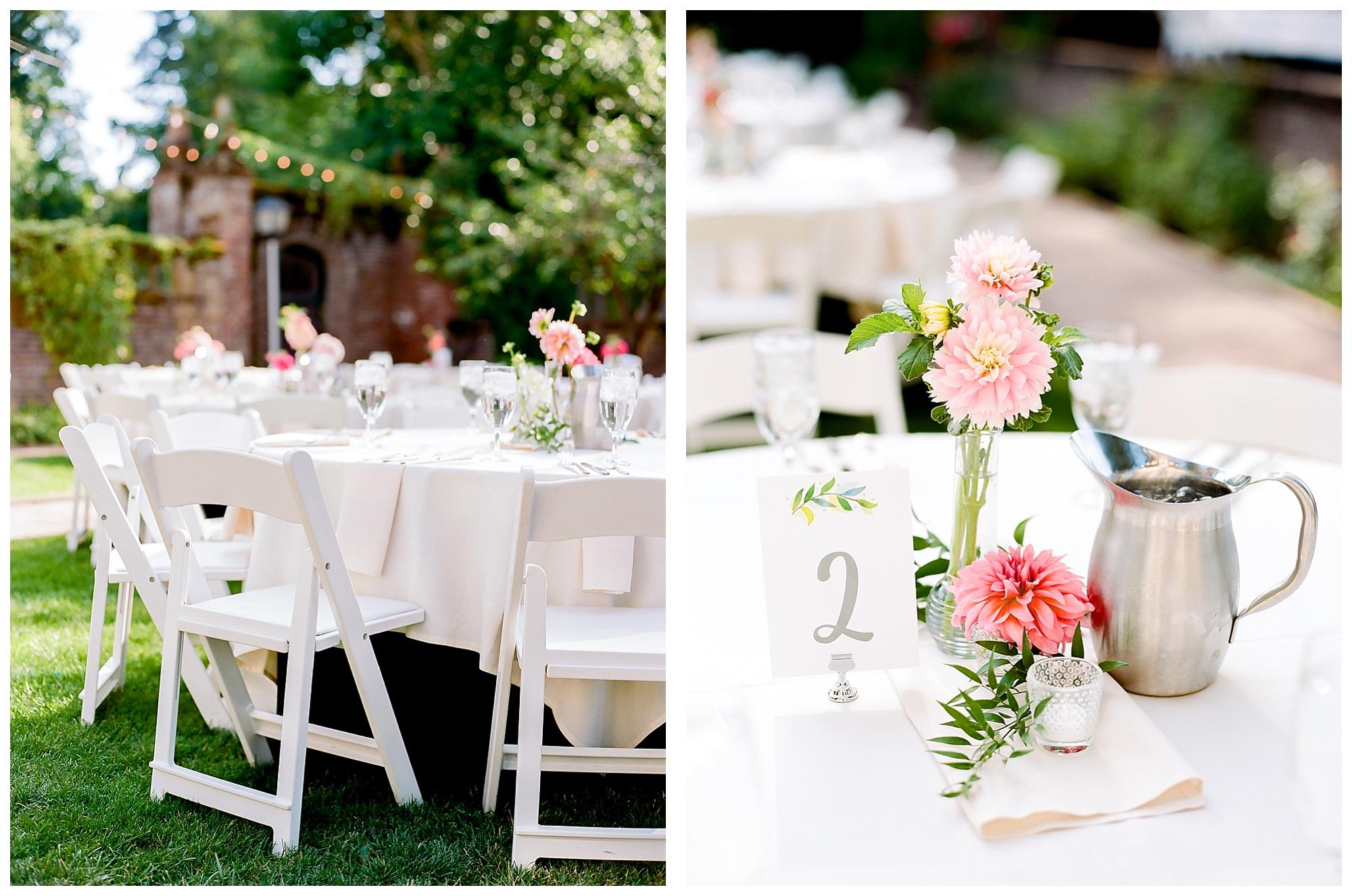 Bozarth-Mansion-wedding-spokane-photography-36.jpg