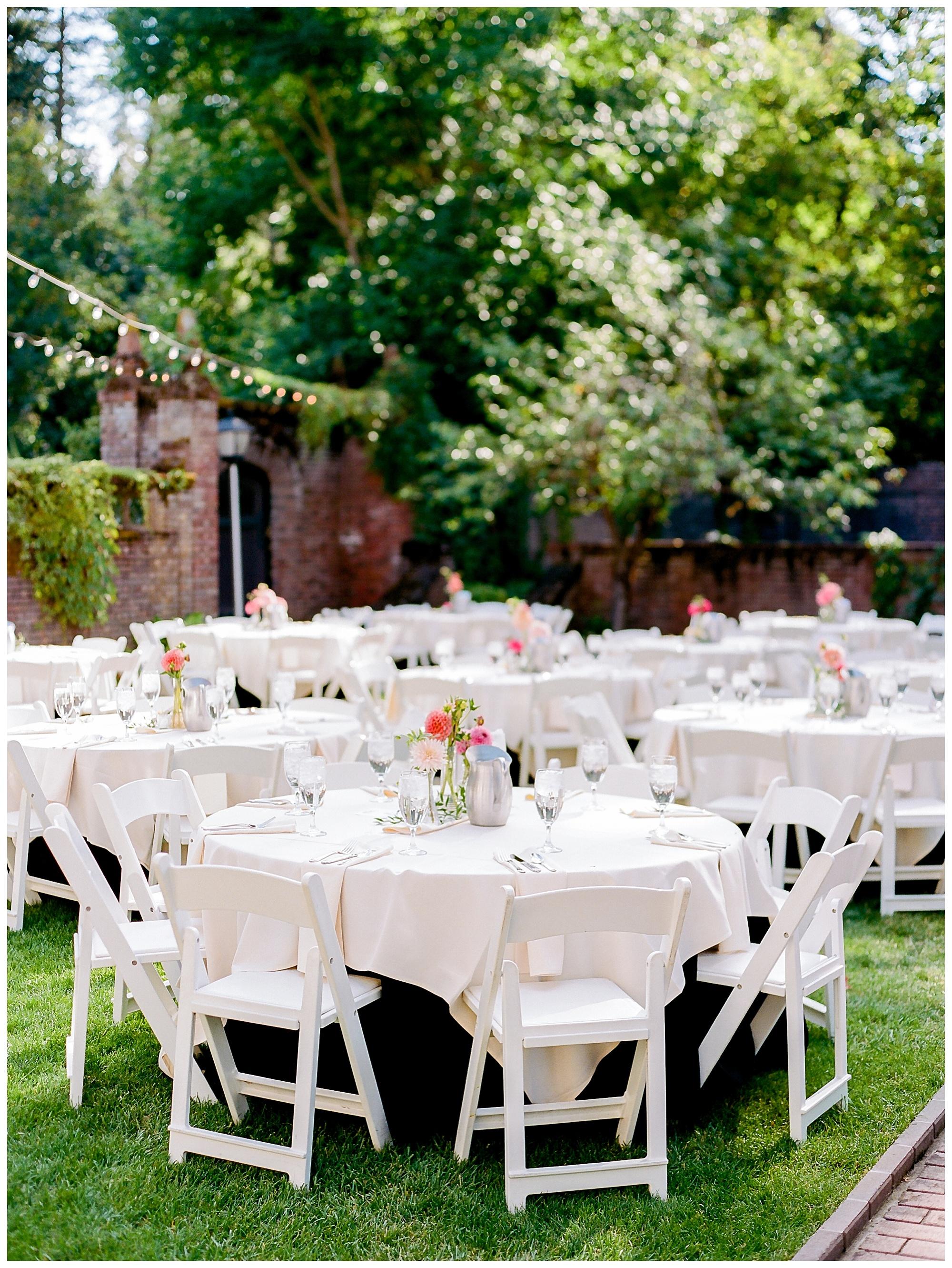 Bozarth-Mansion-wedding-spokane-photography-35.jpg