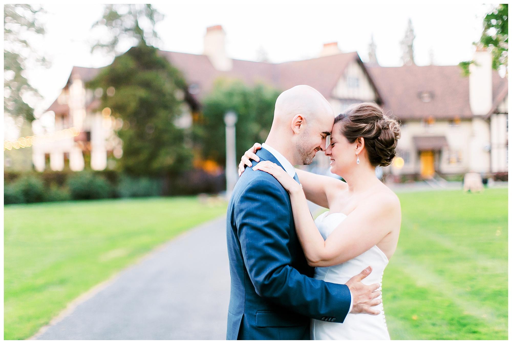 Bozarth-Mansion-wedding-spokane-photography-75.jpg