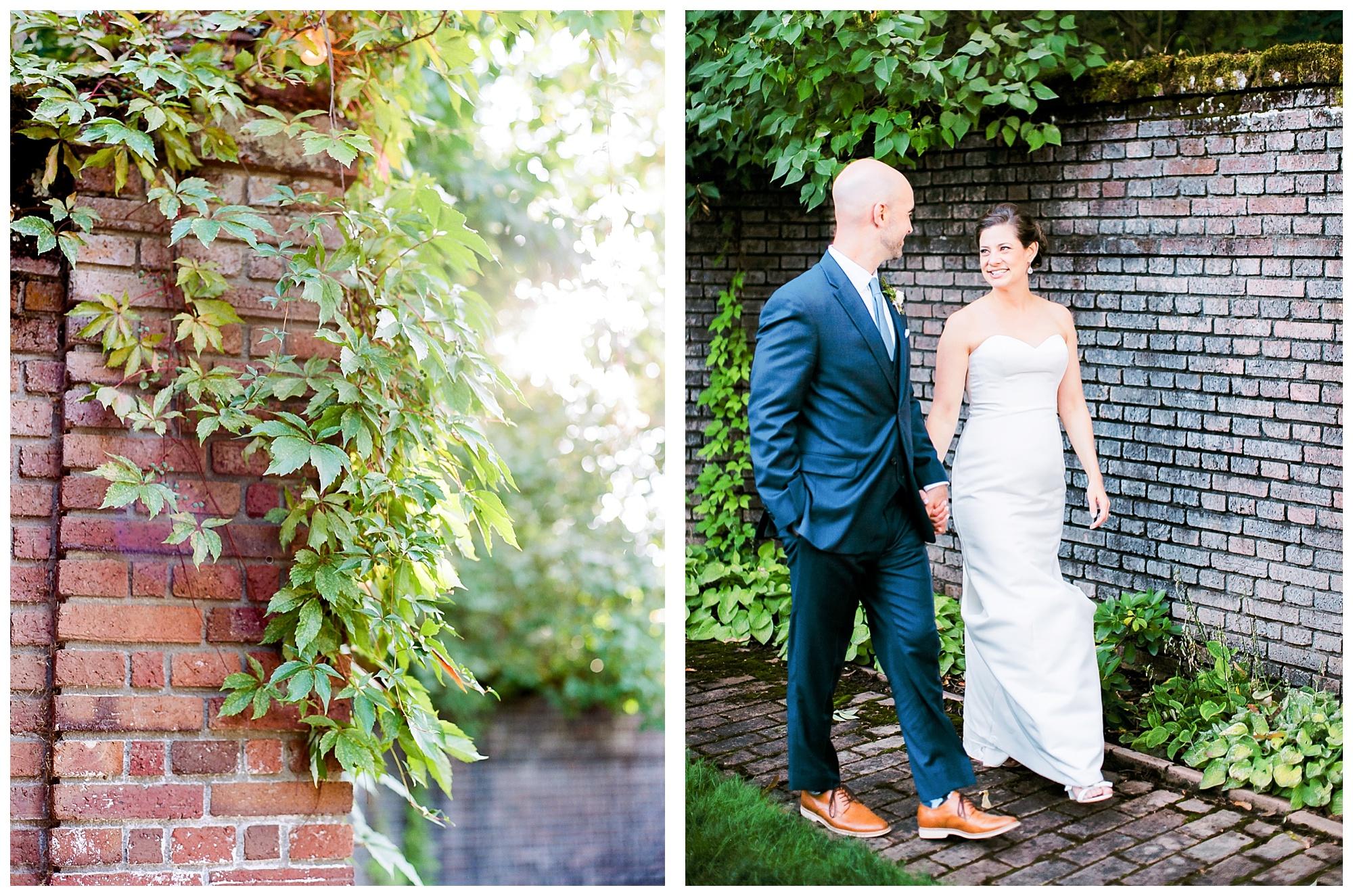 Bozarth-Mansion-wedding-spokane-photography-87.jpg