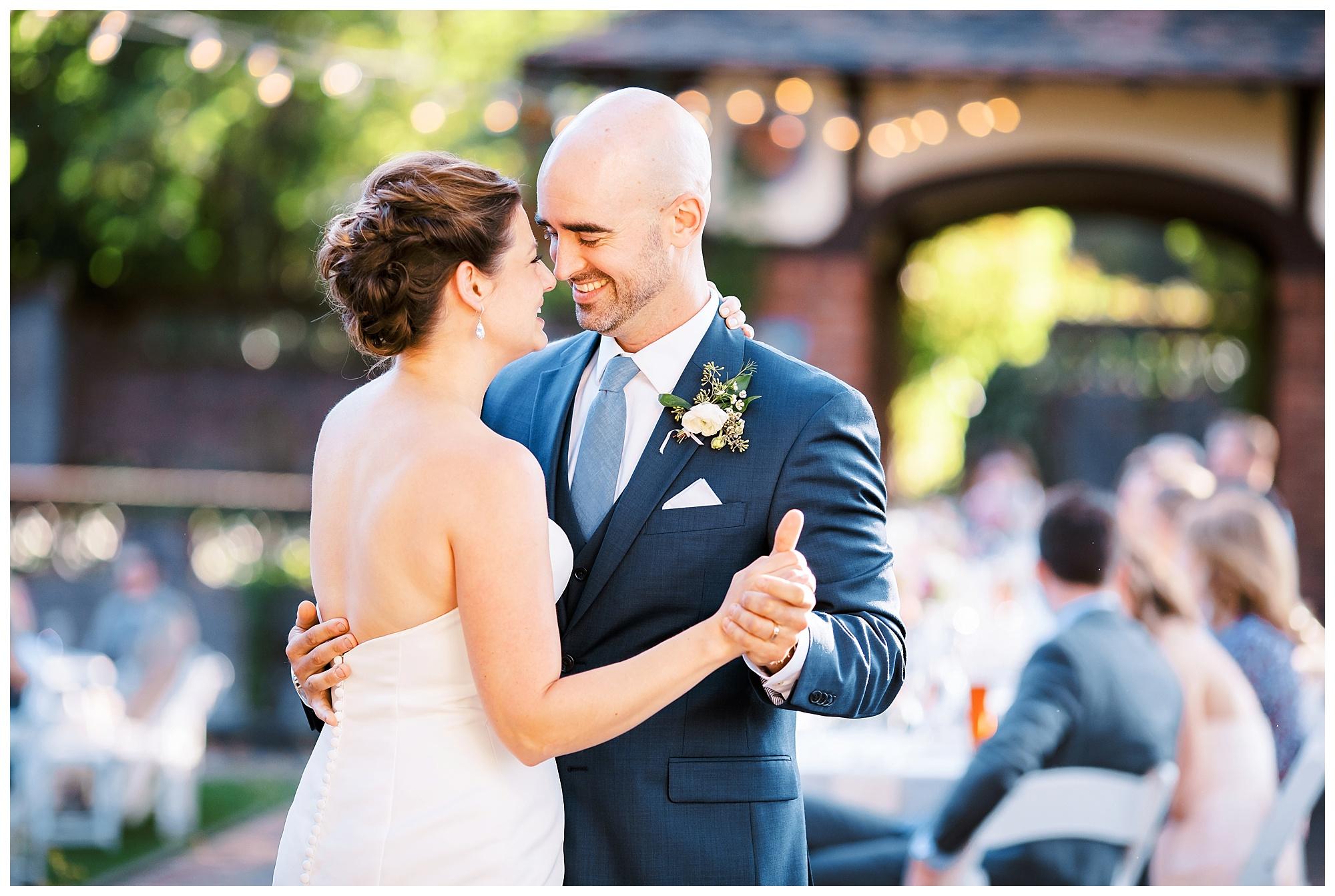 Bozarth-Mansion-wedding-spokane-photography-58.jpg
