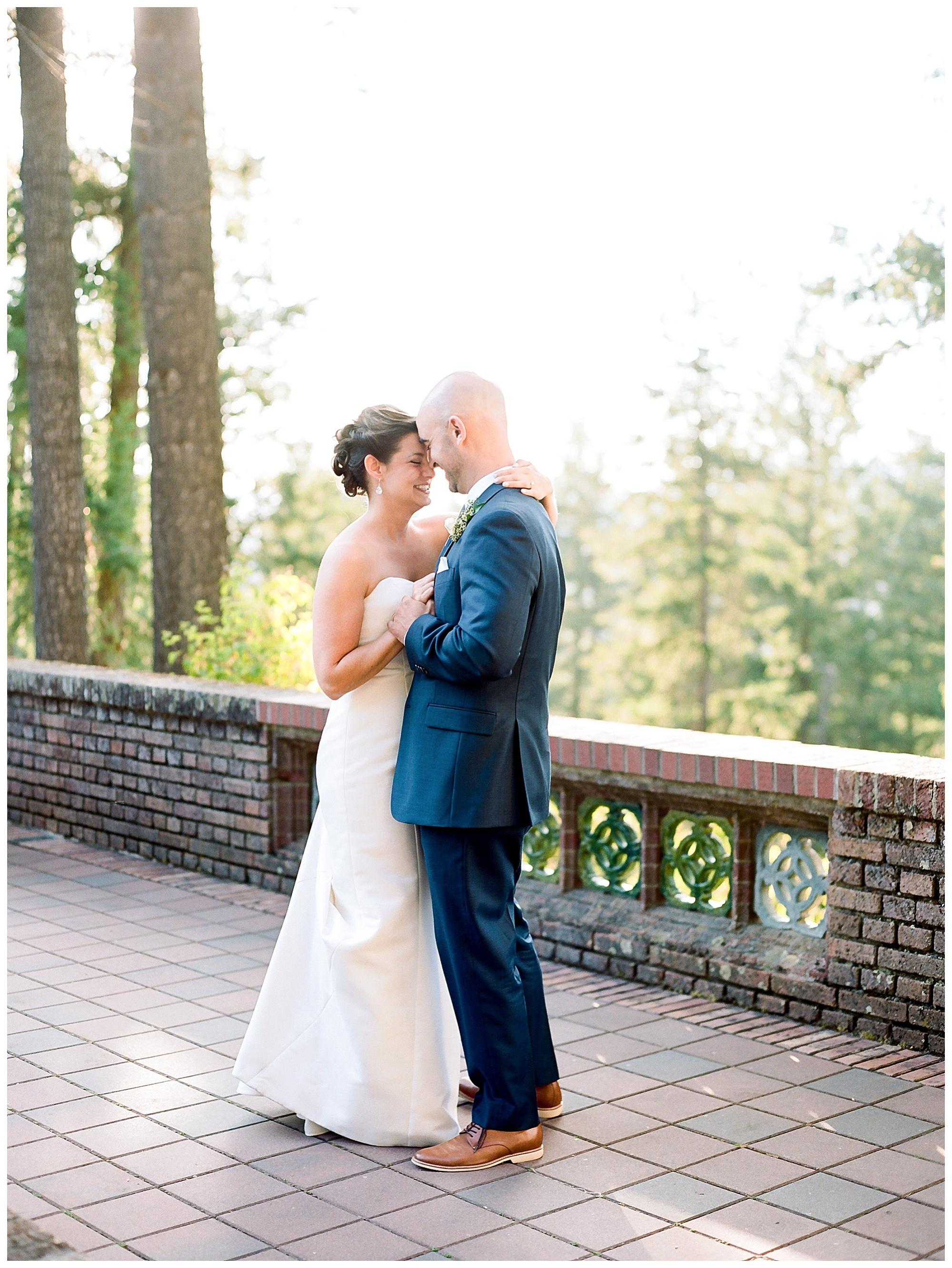 Bozarth-Mansion-wedding-spokane-photography-54.jpg