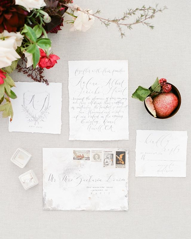 I would RSVP for this wedding in a heart beat! I would also save this invitation forever by @inloftcalligraphy! ⠀ I'm also excited to announce that I will be doing another #giveaway in the next coming week. Follow along so you don't miss the details! ⠀ ⠀ ⠀ ⠀ ⠀ ⠀ ⠀ ⠀ ⠀  #calligraphy #invitiationsuite #weddinginvitations #weddinginvitationsuite #modernpaper #rsvp #weddingbouquet #weddingdetails #californiaweddingphotographers #2019weddings #2020weddings #weddinginspo #handlettering #ido #theknot #shesaidyes #losangelesweddingphotographer #malibuweddingphotographer #beverlyhillsweddingphotographer #fineartweddingphotography #elegant #classic #timlessweddingphotography #filmweddingphotographer #weddingcollections #naturallightphoto #weddinginvestment