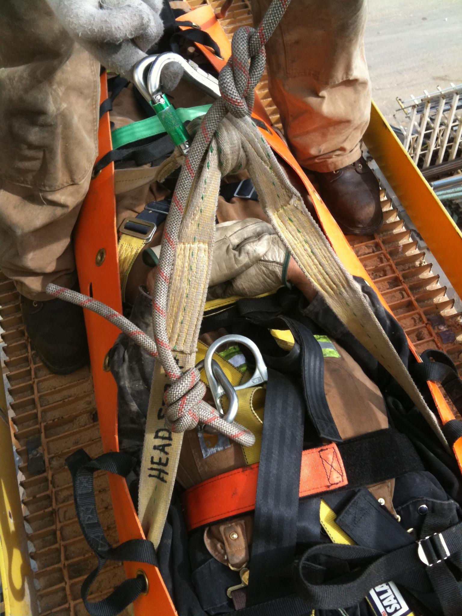 stretcher rigging.JPG