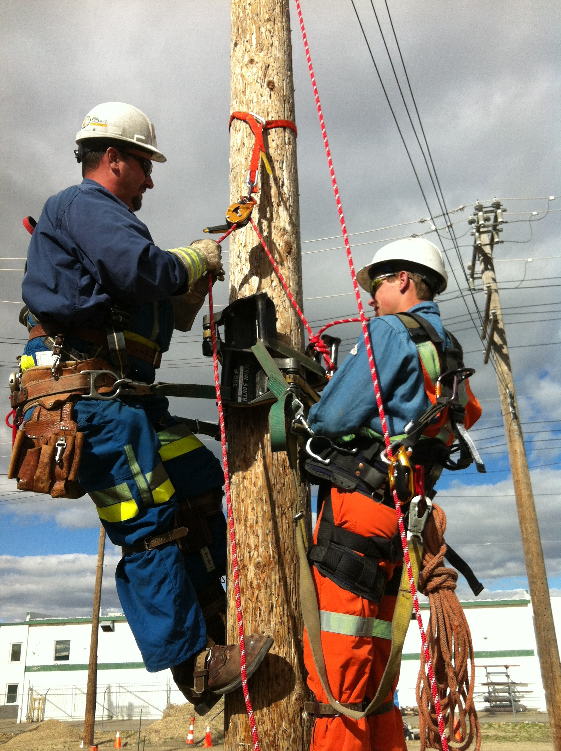 Epcor pole rescue 2.JPG