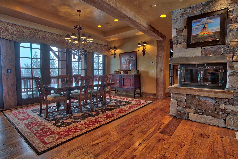 20160308 BS Real Estate-5823_HDR.jpg