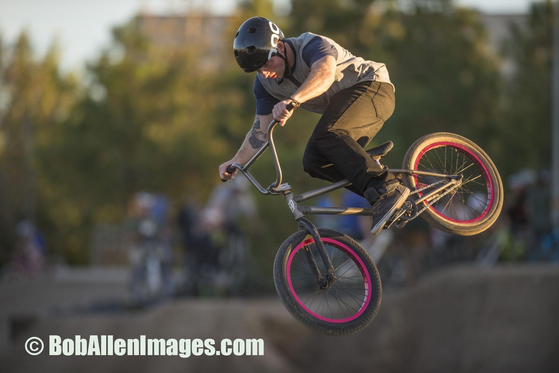 Westlake Bike Park Grand Opening