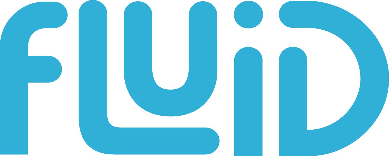 FLUID-logo.png
