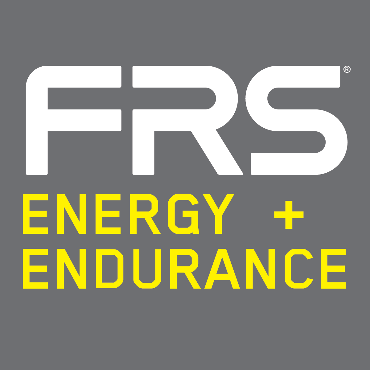 FRS_Logo_NEW.png